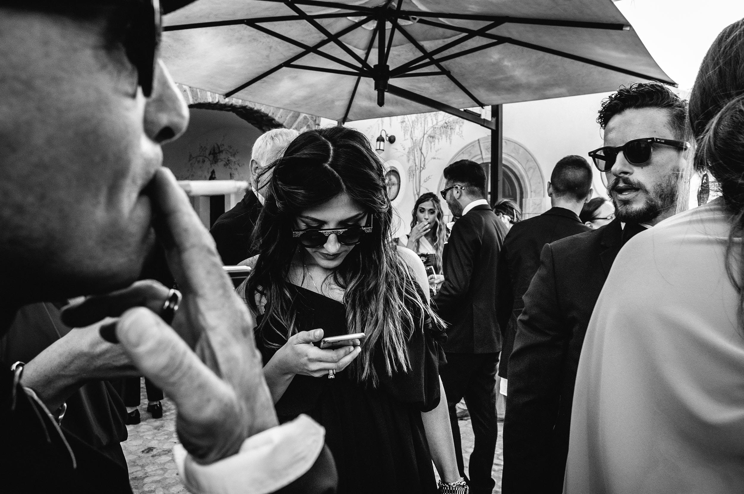 2016-Claudio-Teresa-Naples-Wedding-Photographer-Italy-Alessandro-Avenali-69.jpg