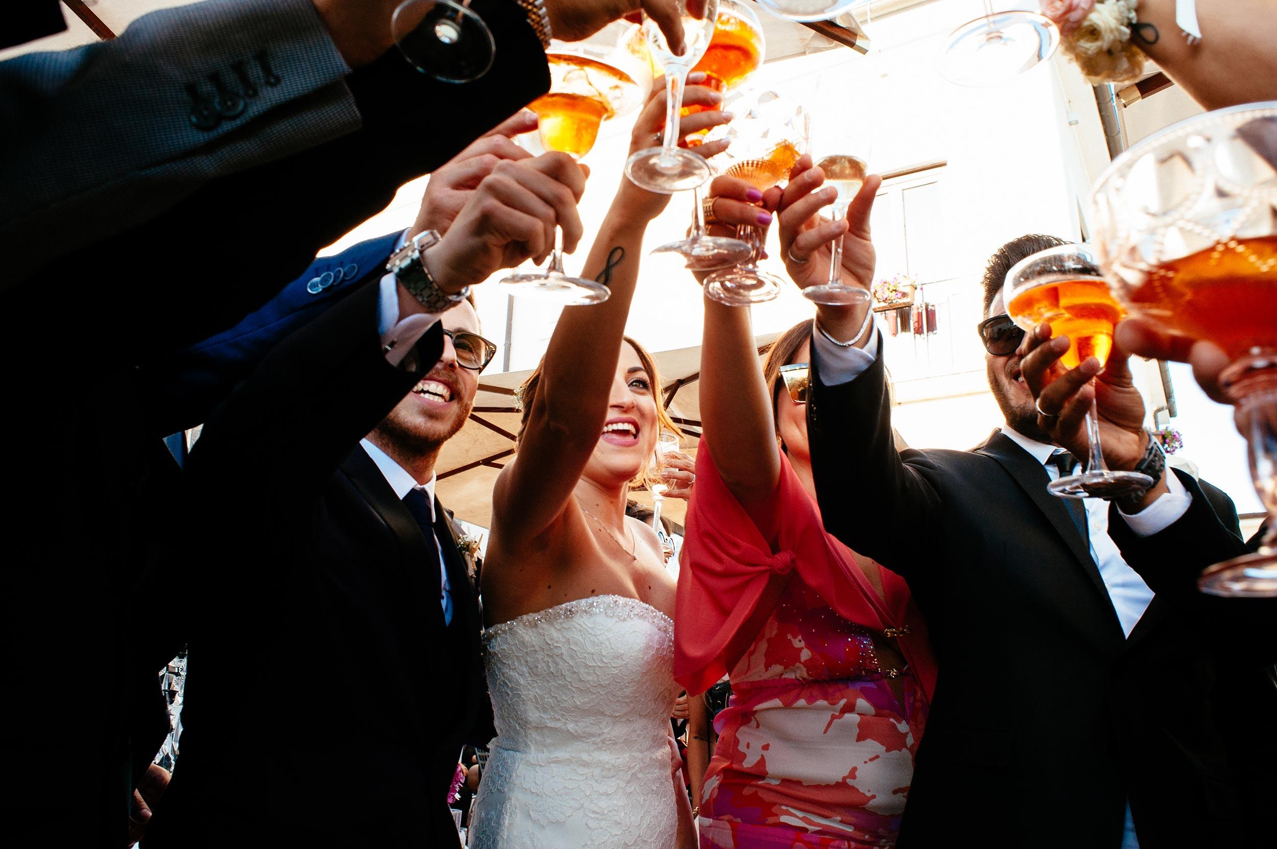 2016-Claudio-Teresa-Naples-Wedding-Photographer-Italy-Alessandro-Avenali-70.jpg