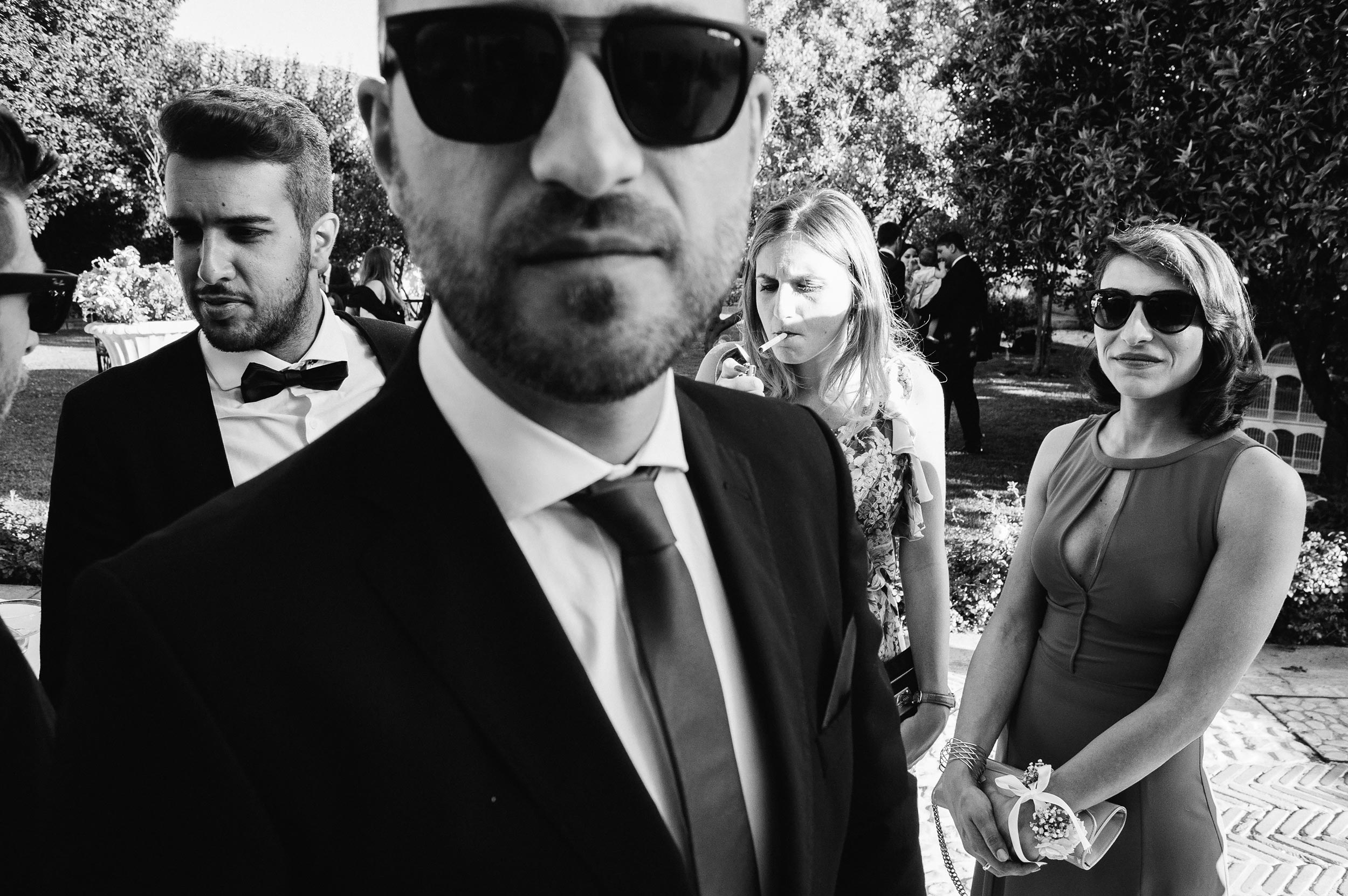 2016-Claudio-Teresa-Naples-Wedding-Photographer-Italy-Alessandro-Avenali-72.jpg