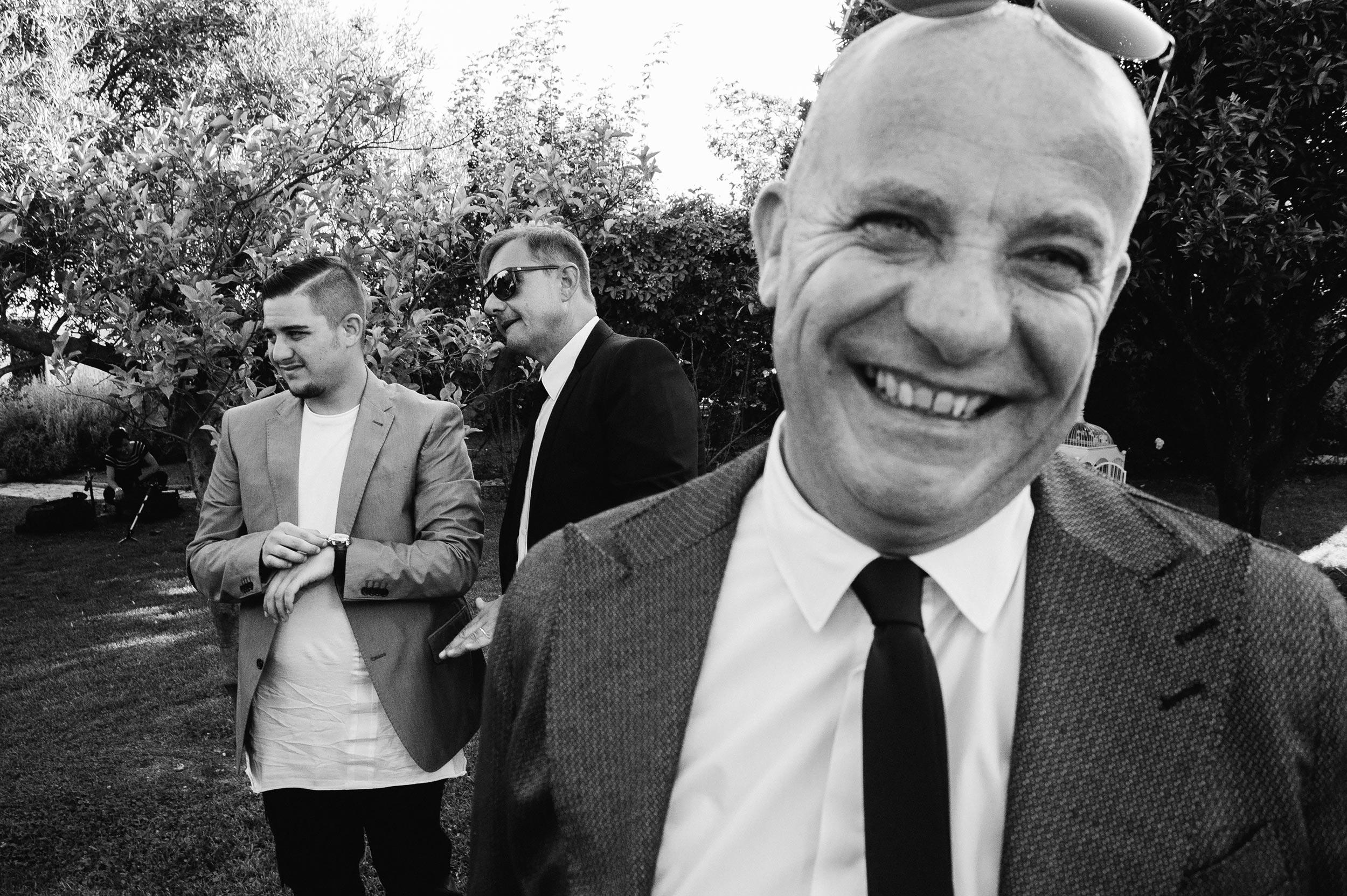 2016-Claudio-Teresa-Naples-Wedding-Photographer-Italy-Alessandro-Avenali-73.jpg
