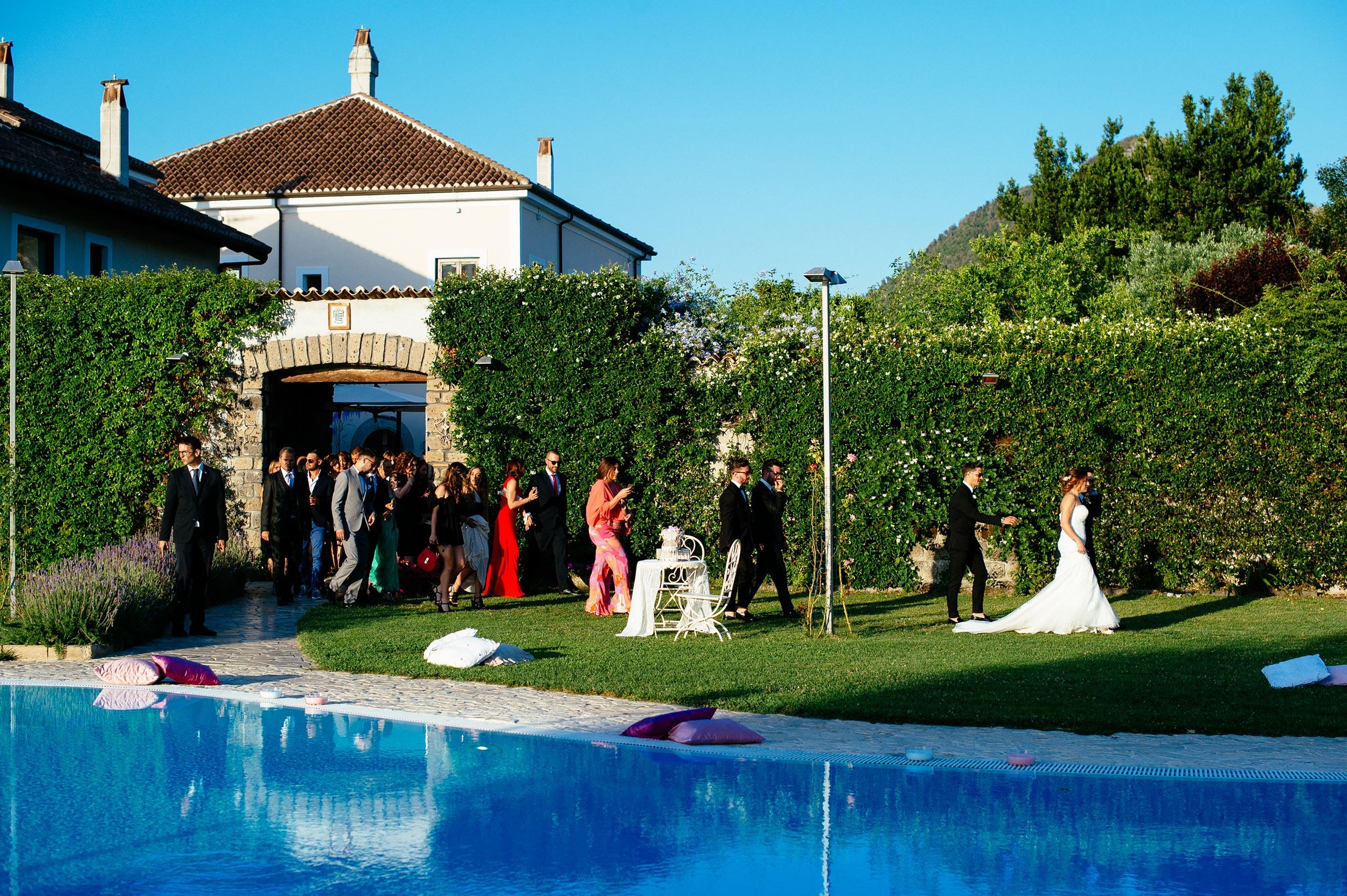2016-Claudio-Teresa-Naples-Wedding-Photographer-Italy-Alessandro-Avenali-76.jpg