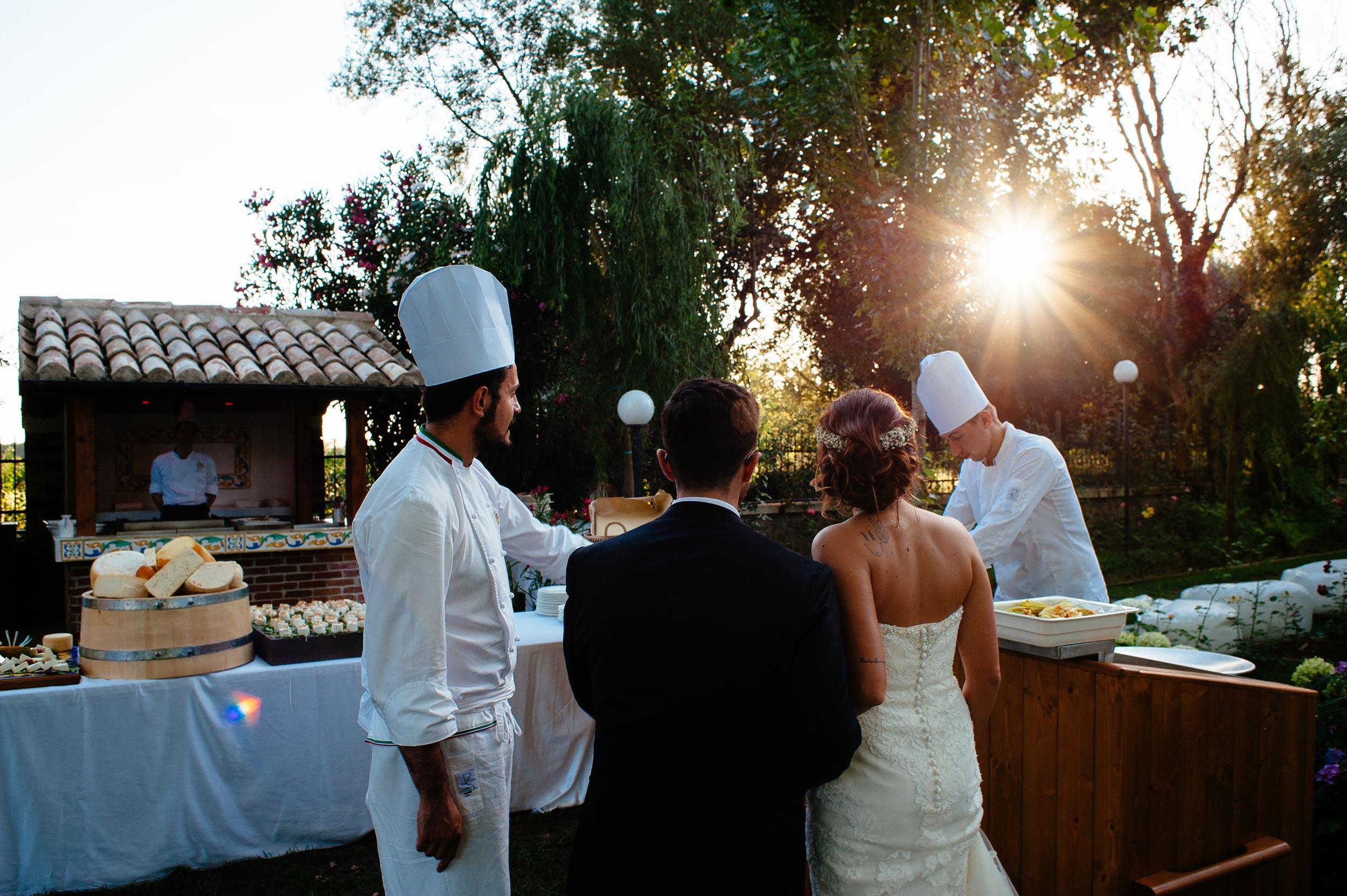 2016-Claudio-Teresa-Naples-Wedding-Photographer-Italy-Alessandro-Avenali-77.jpg