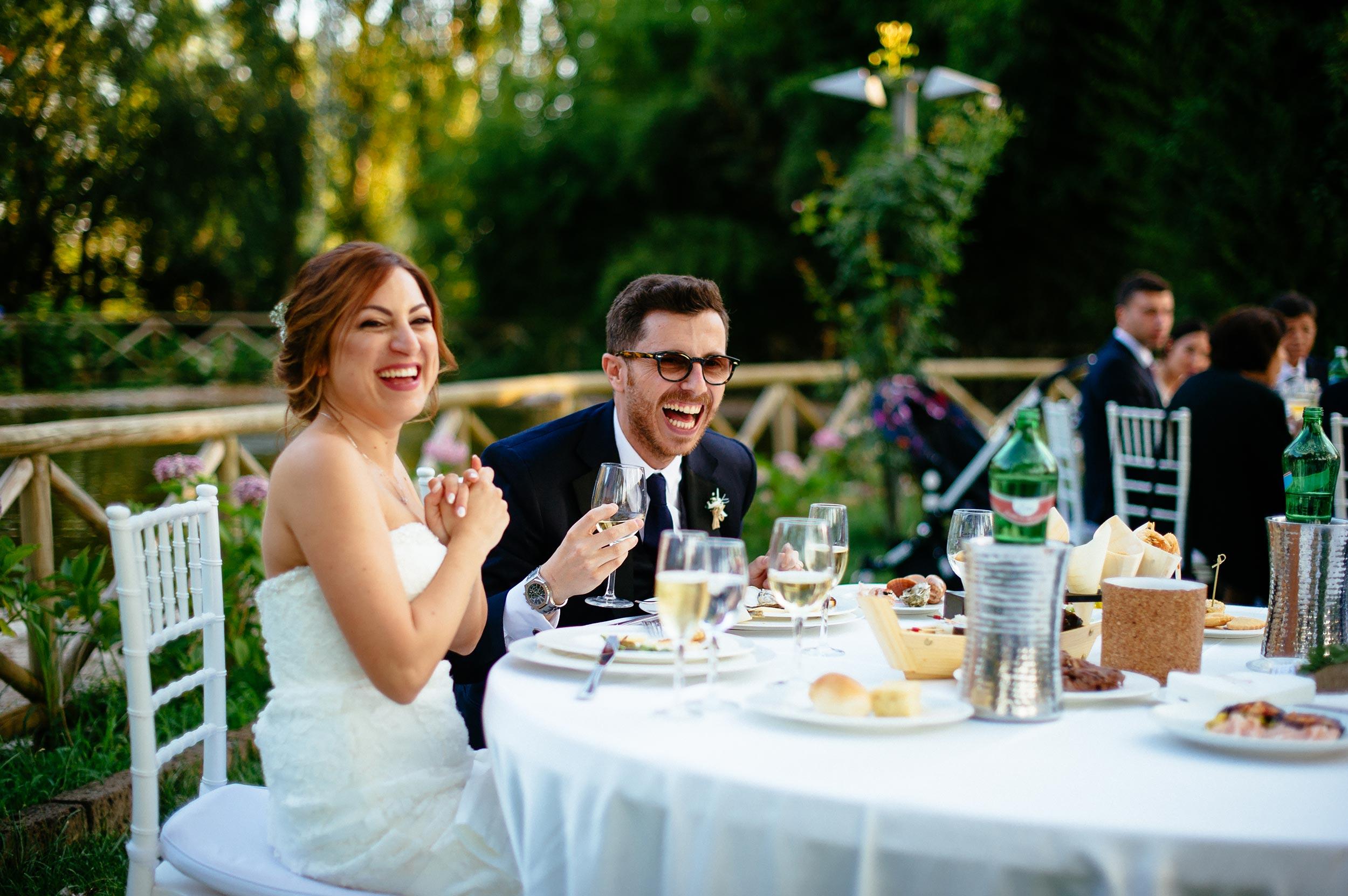 2016-Claudio-Teresa-Naples-Wedding-Photographer-Italy-Alessandro-Avenali-79.jpg