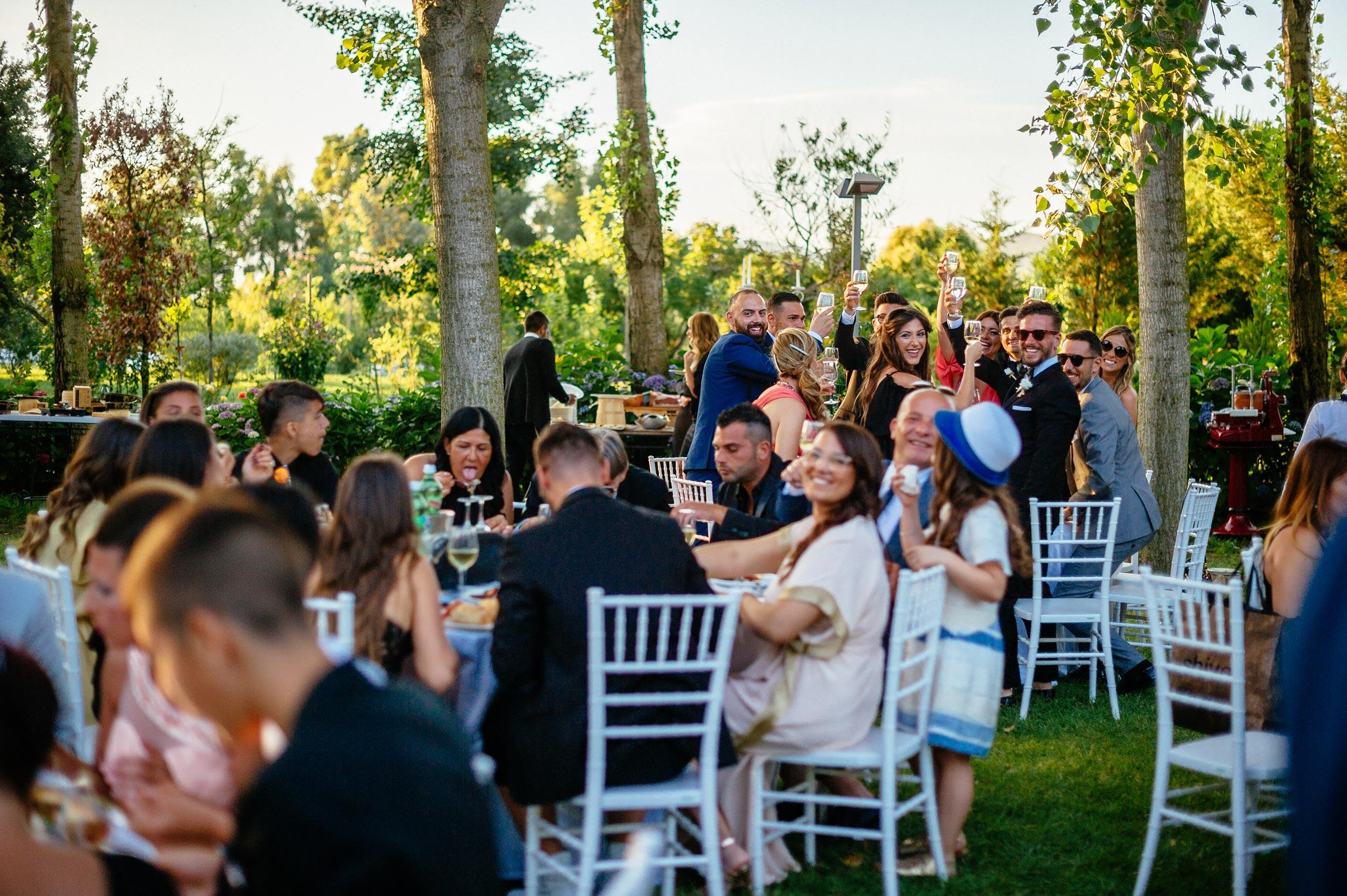 2016-Claudio-Teresa-Naples-Wedding-Photographer-Italy-Alessandro-Avenali-78.jpg