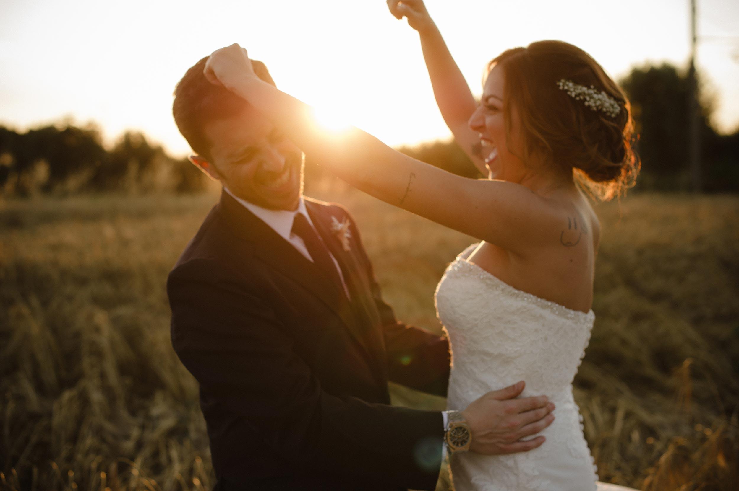 2016-Claudio-Teresa-Naples-Wedding-Photographer-Italy-Alessandro-Avenali-81.jpg