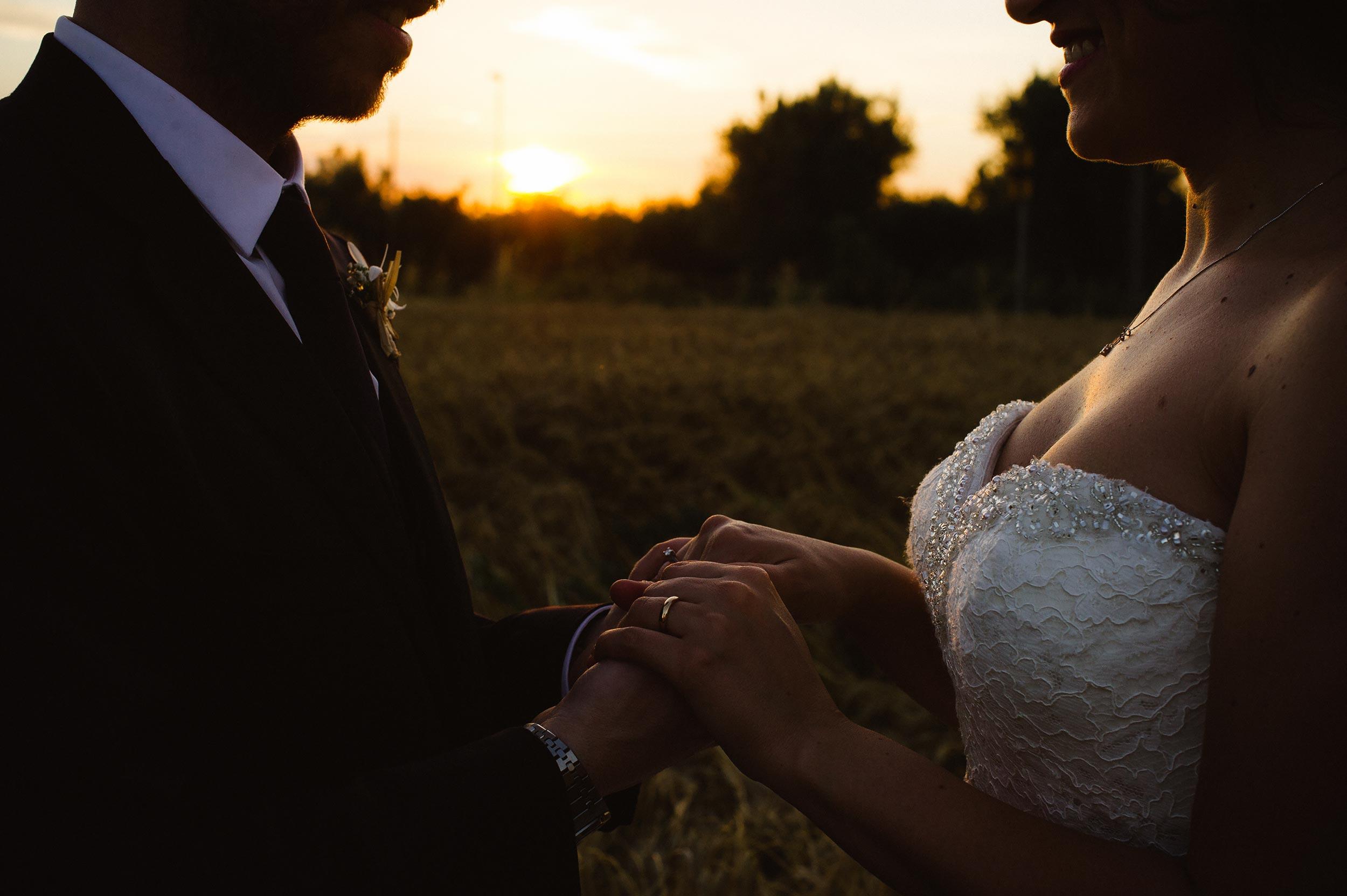 2016-Claudio-Teresa-Naples-Wedding-Photographer-Italy-Alessandro-Avenali-82.jpg