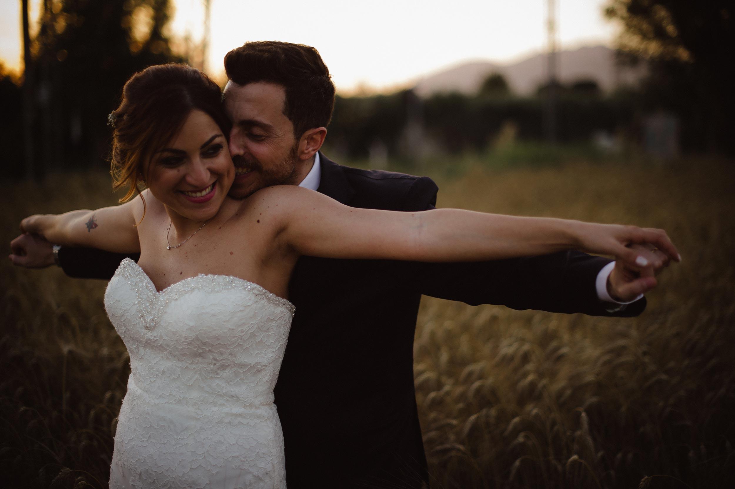 2016-Claudio-Teresa-Naples-Wedding-Photographer-Italy-Alessandro-Avenali-83.jpg