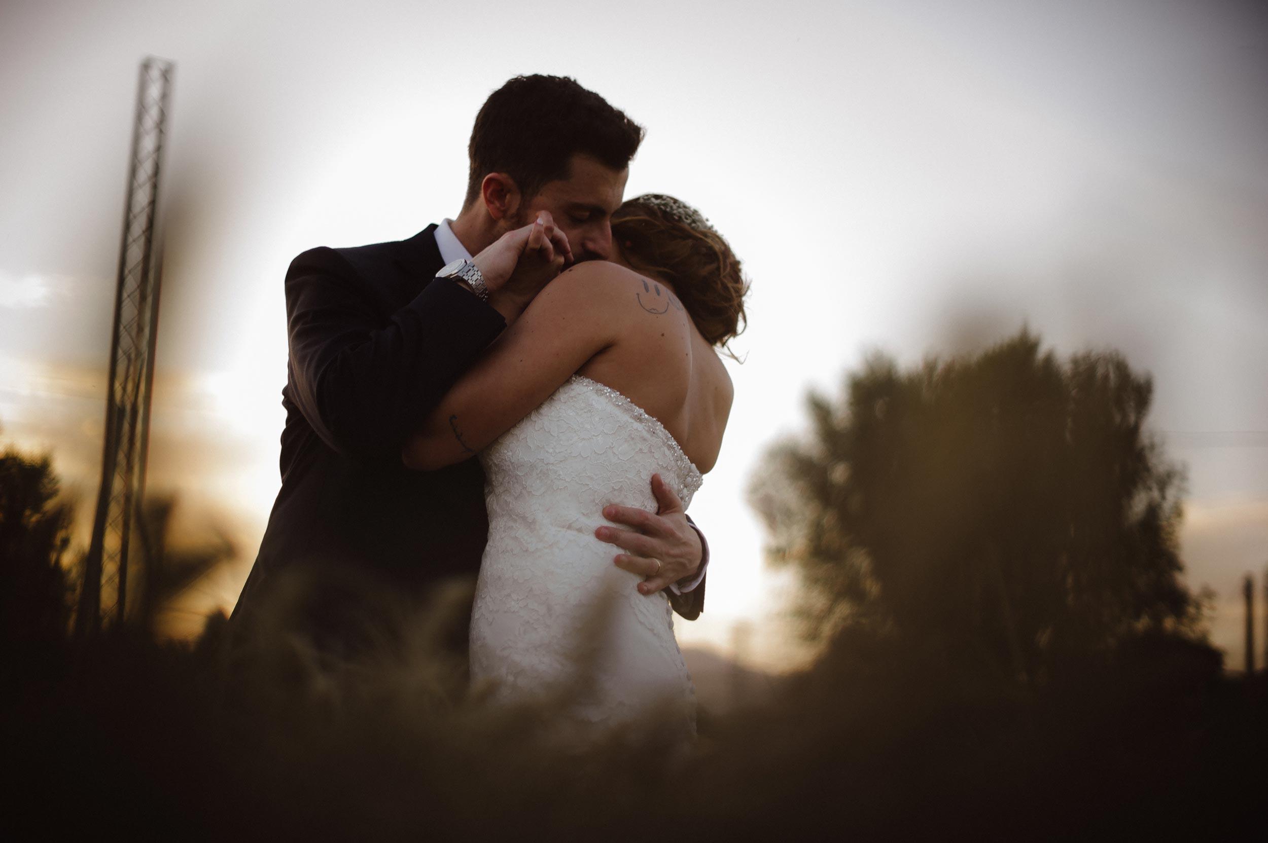 2016-Claudio-Teresa-Naples-Wedding-Photographer-Italy-Alessandro-Avenali-84.jpg