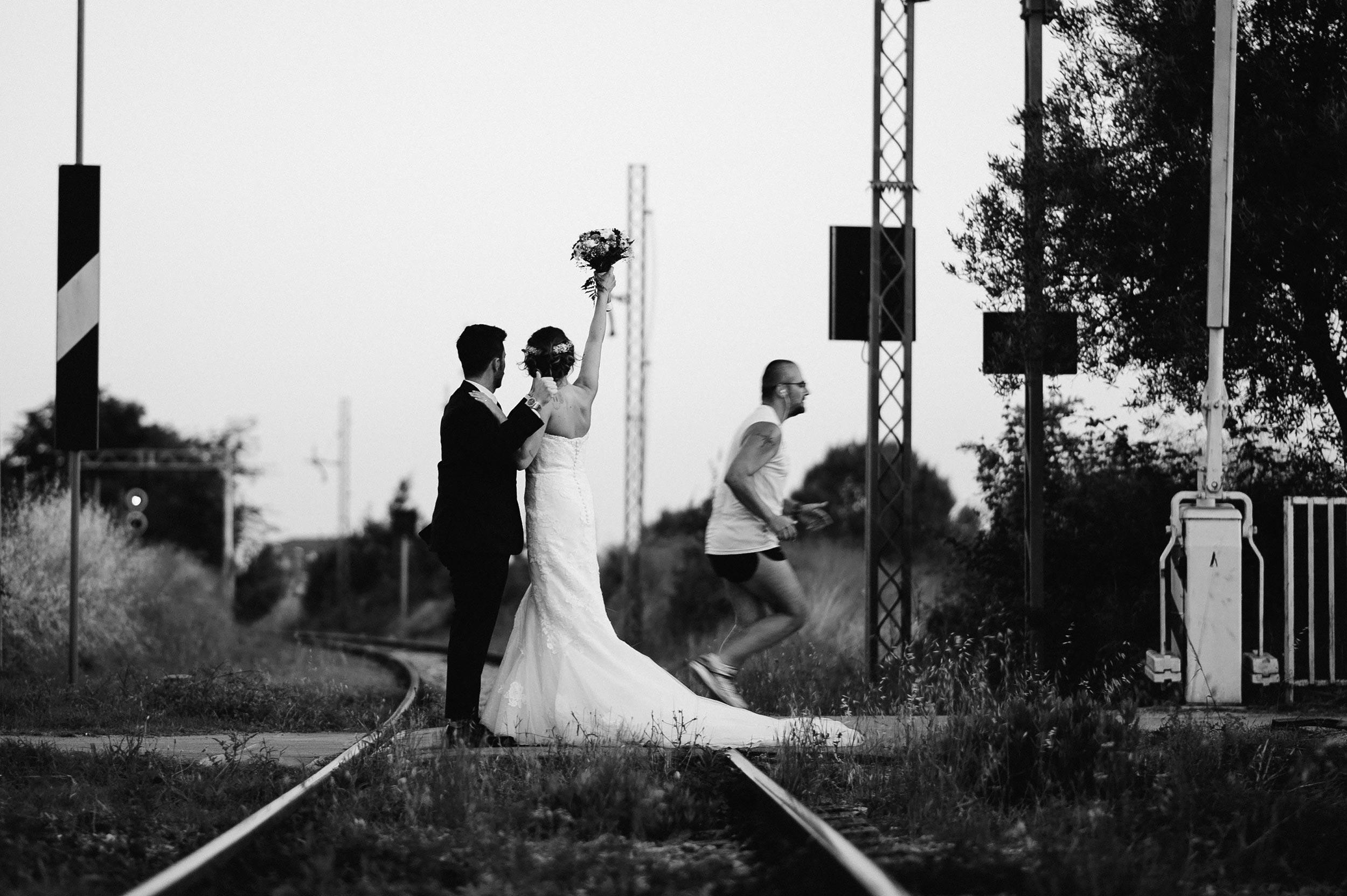 2016-Claudio-Teresa-Naples-Wedding-Photographer-Italy-Alessandro-Avenali-86.jpg