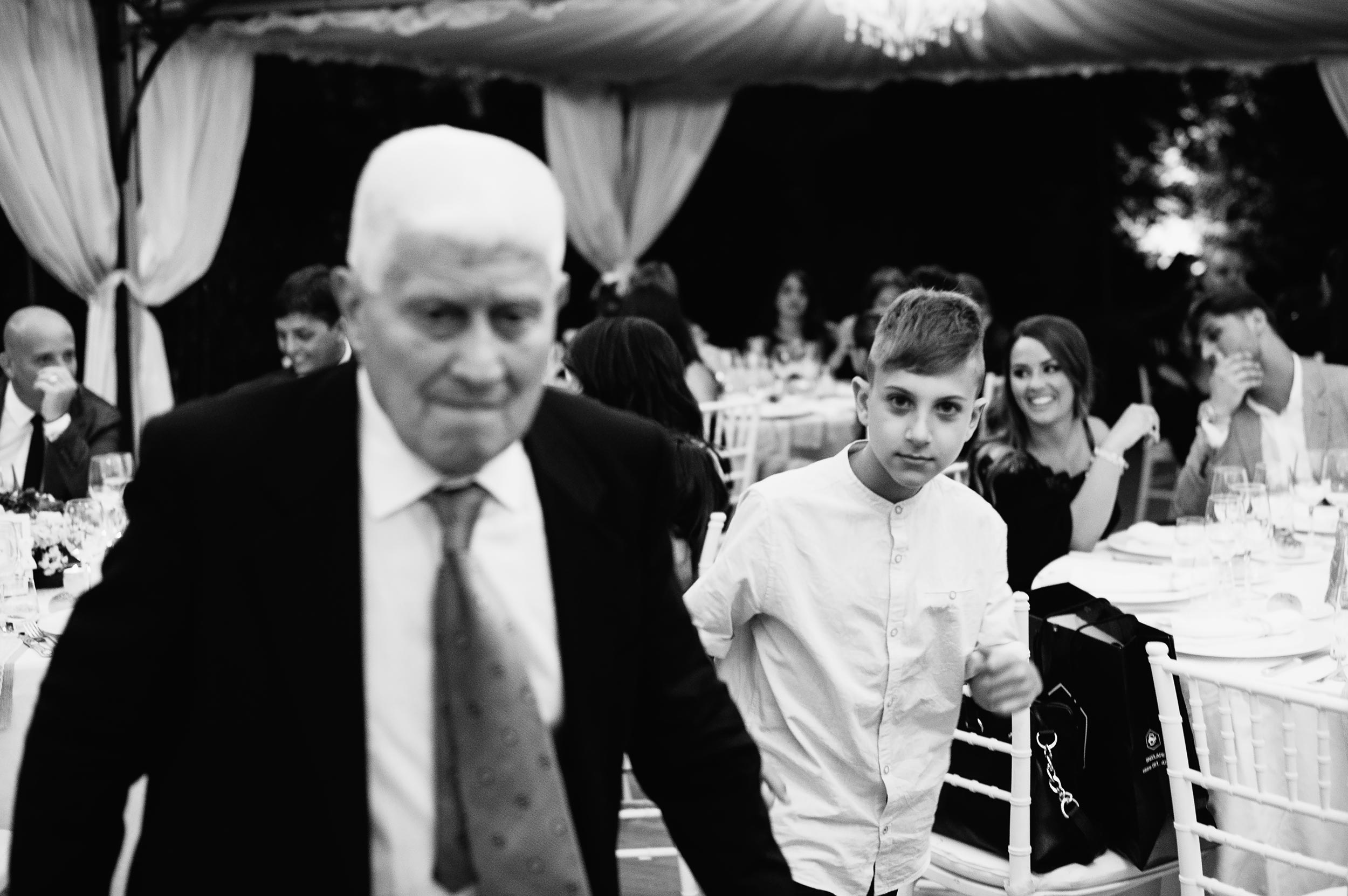 2016-Claudio-Teresa-Naples-Wedding-Photographer-Italy-Alessandro-Avenali-89.jpg
