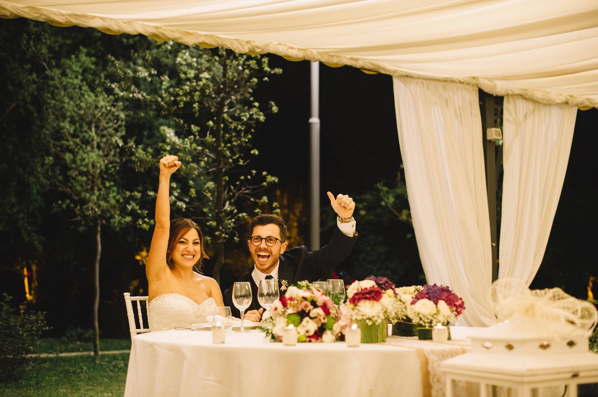 2016-Claudio-Teresa-Naples-Wedding-Photographer-Italy-Alessandro-Avenali-88.jpg