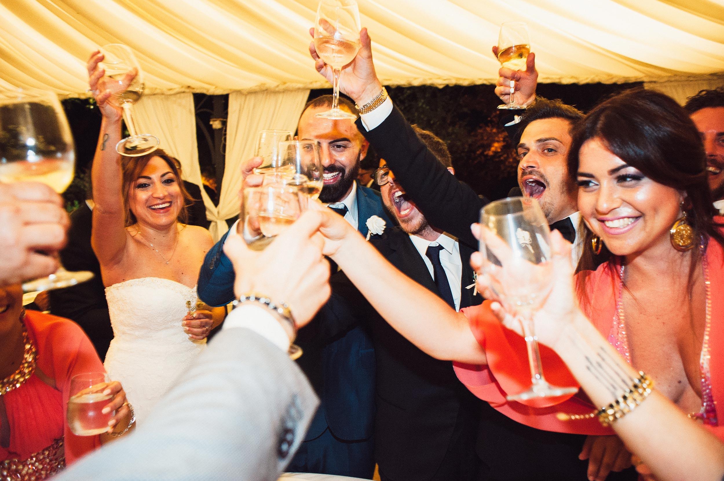 2016-Claudio-Teresa-Naples-Wedding-Photographer-Italy-Alessandro-Avenali-91.jpg