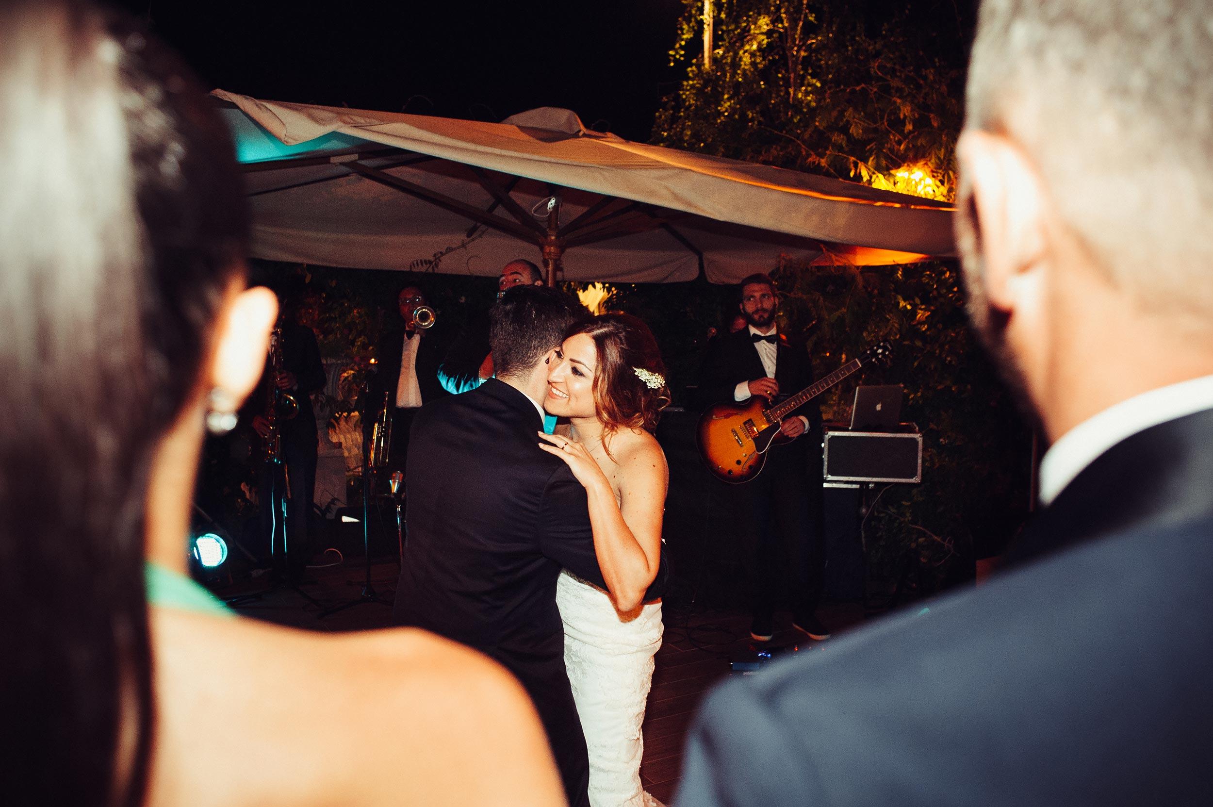 2016-Claudio-Teresa-Naples-Wedding-Photographer-Italy-Alessandro-Avenali-92.jpg