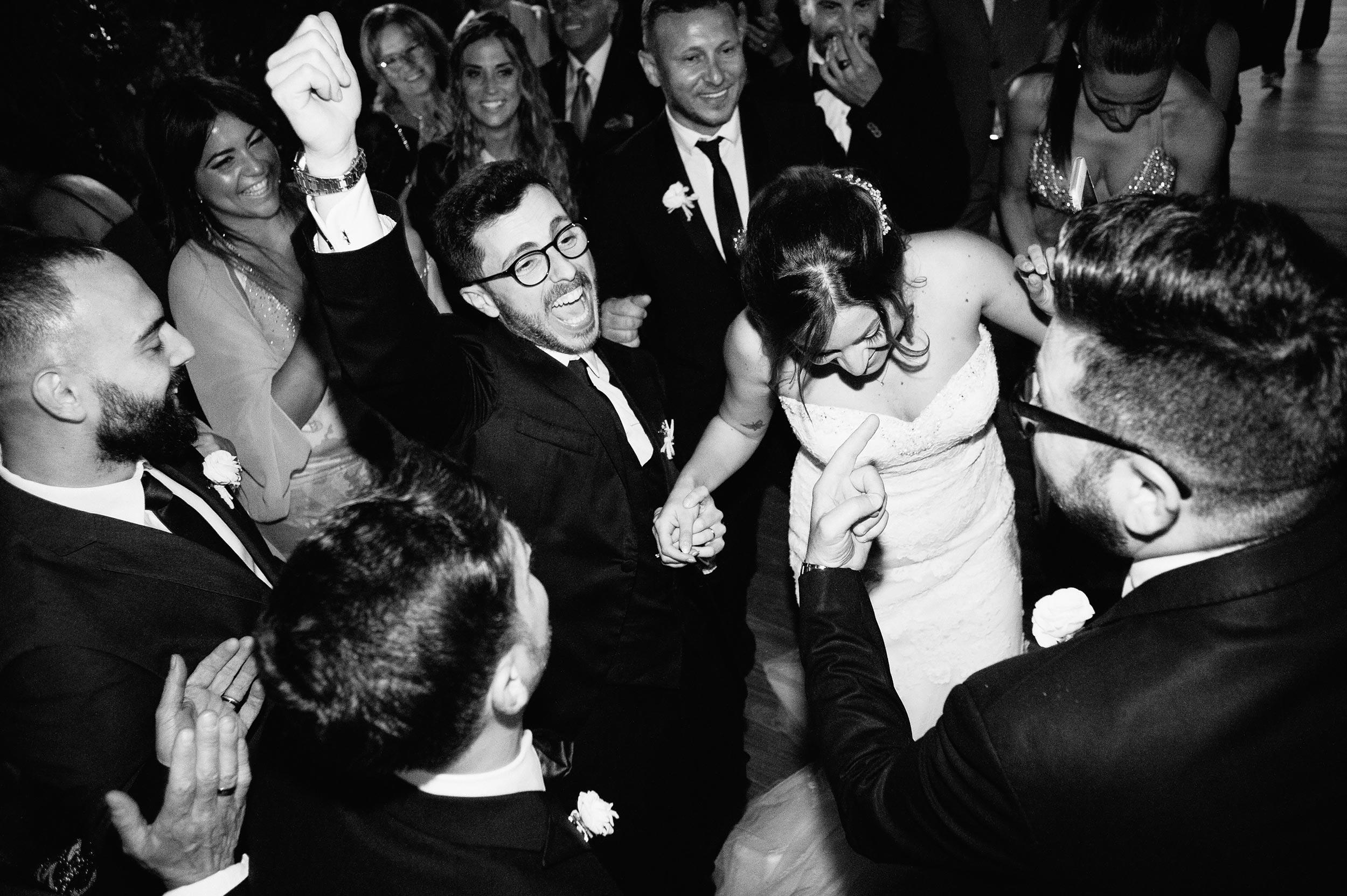 2016-Claudio-Teresa-Naples-Wedding-Photographer-Italy-Alessandro-Avenali-93.jpg