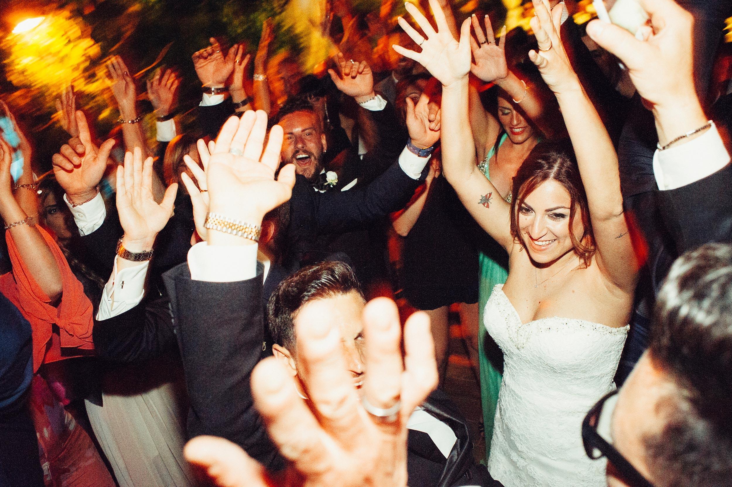 2016-Claudio-Teresa-Naples-Wedding-Photographer-Italy-Alessandro-Avenali-94.jpg