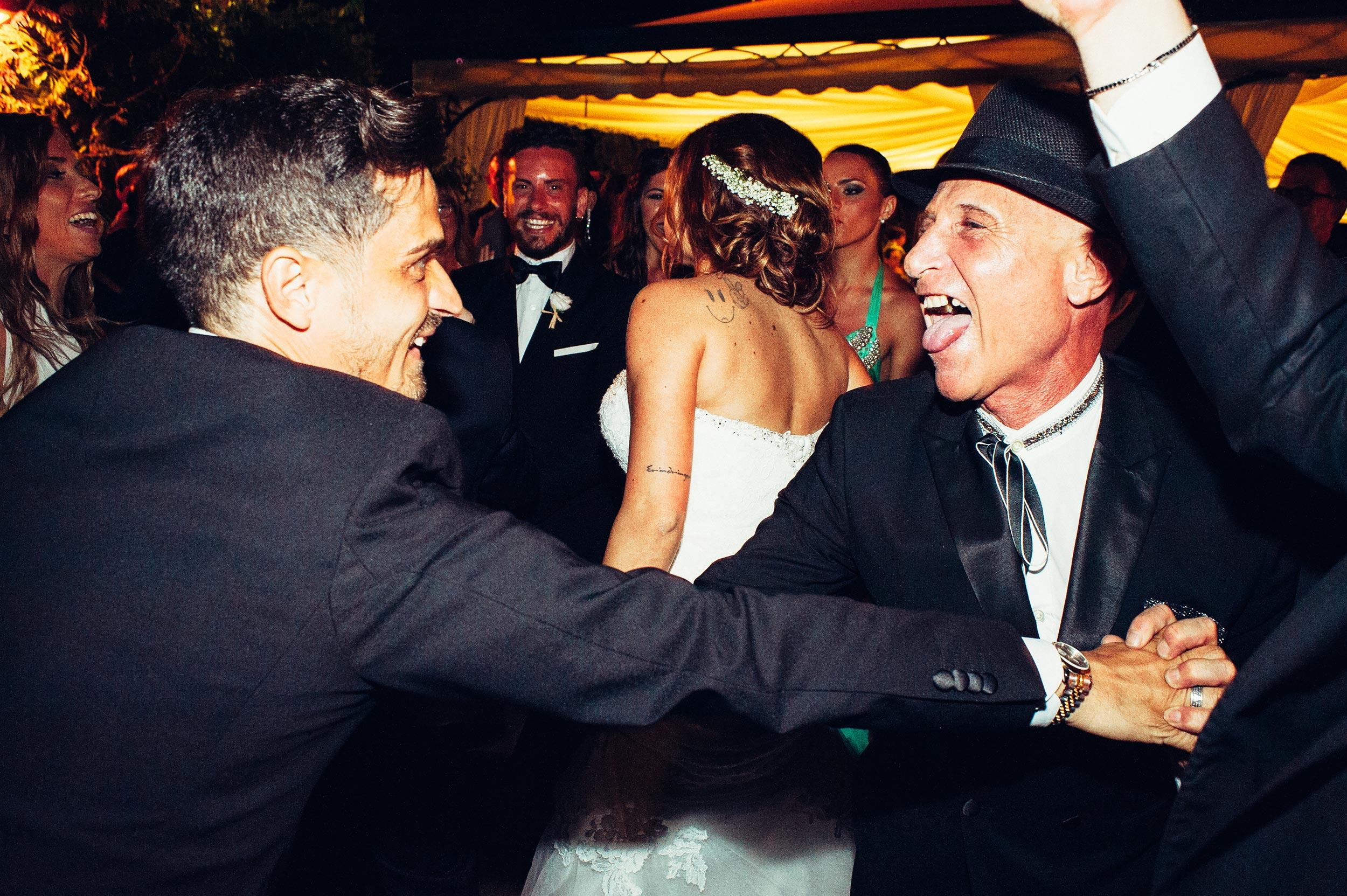 2016-Claudio-Teresa-Naples-Wedding-Photographer-Italy-Alessandro-Avenali-95.jpg