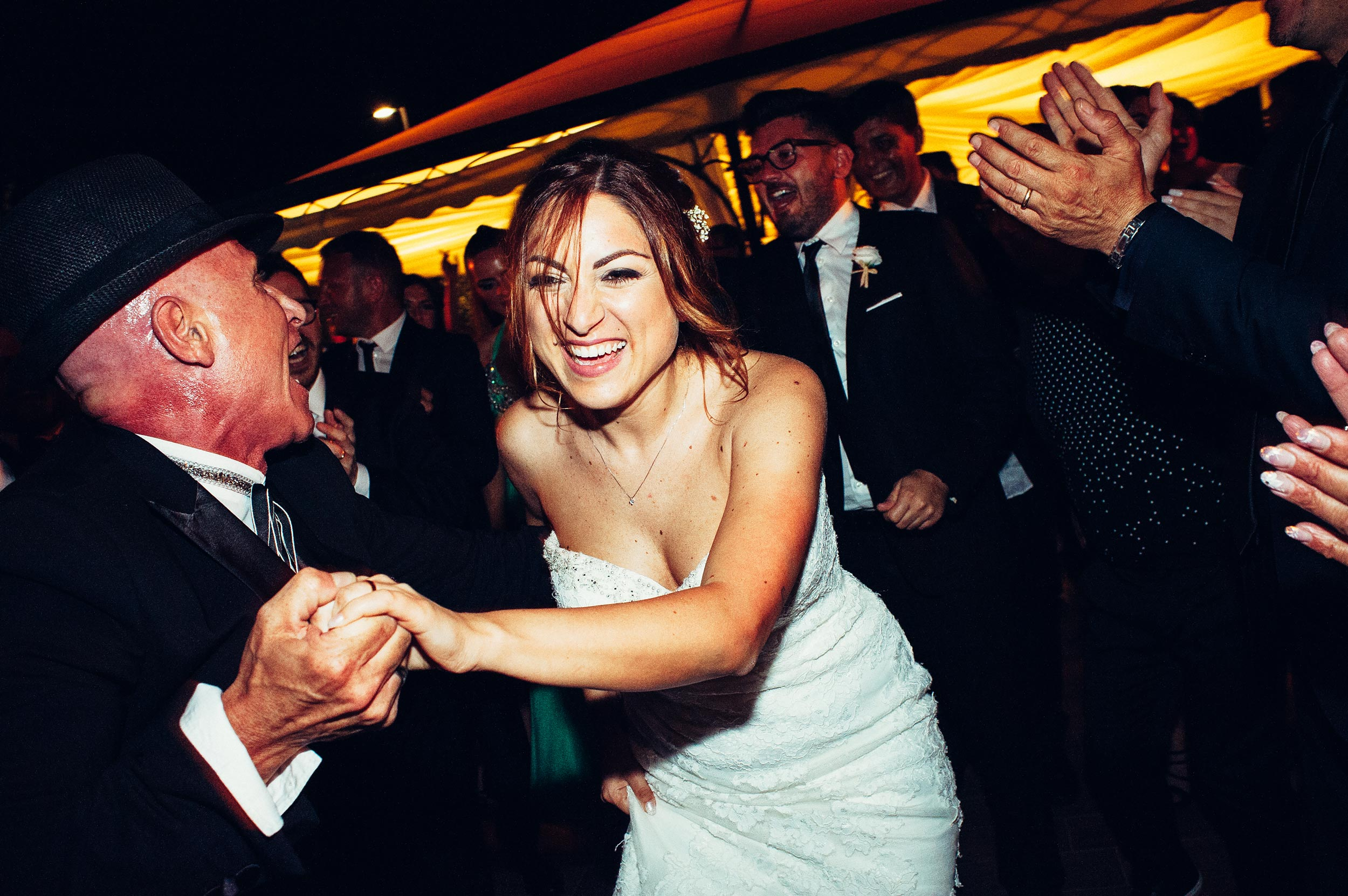 2016-Claudio-Teresa-Naples-Wedding-Photographer-Italy-Alessandro-Avenali-96.jpg