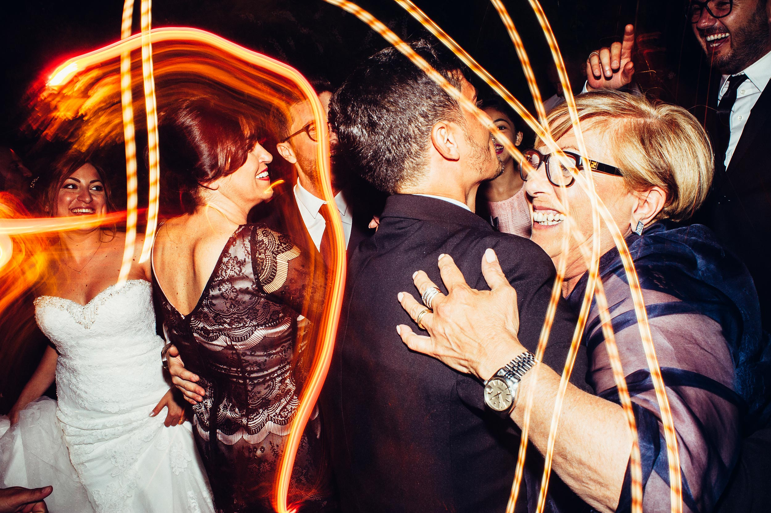 2016-Claudio-Teresa-Naples-Wedding-Photographer-Italy-Alessandro-Avenali-102.jpg