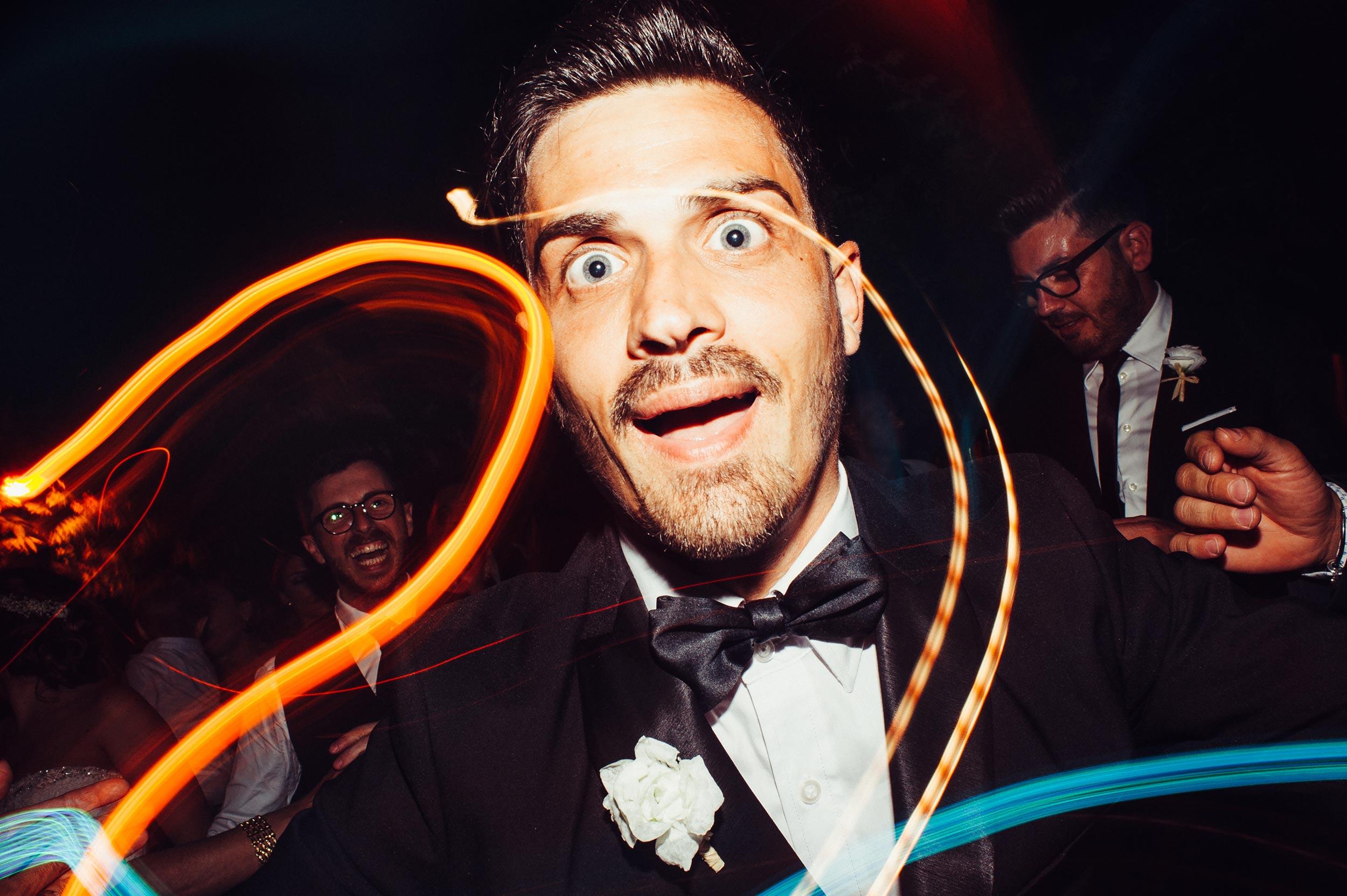 2016-Claudio-Teresa-Naples-Wedding-Photographer-Italy-Alessandro-Avenali-104.jpg