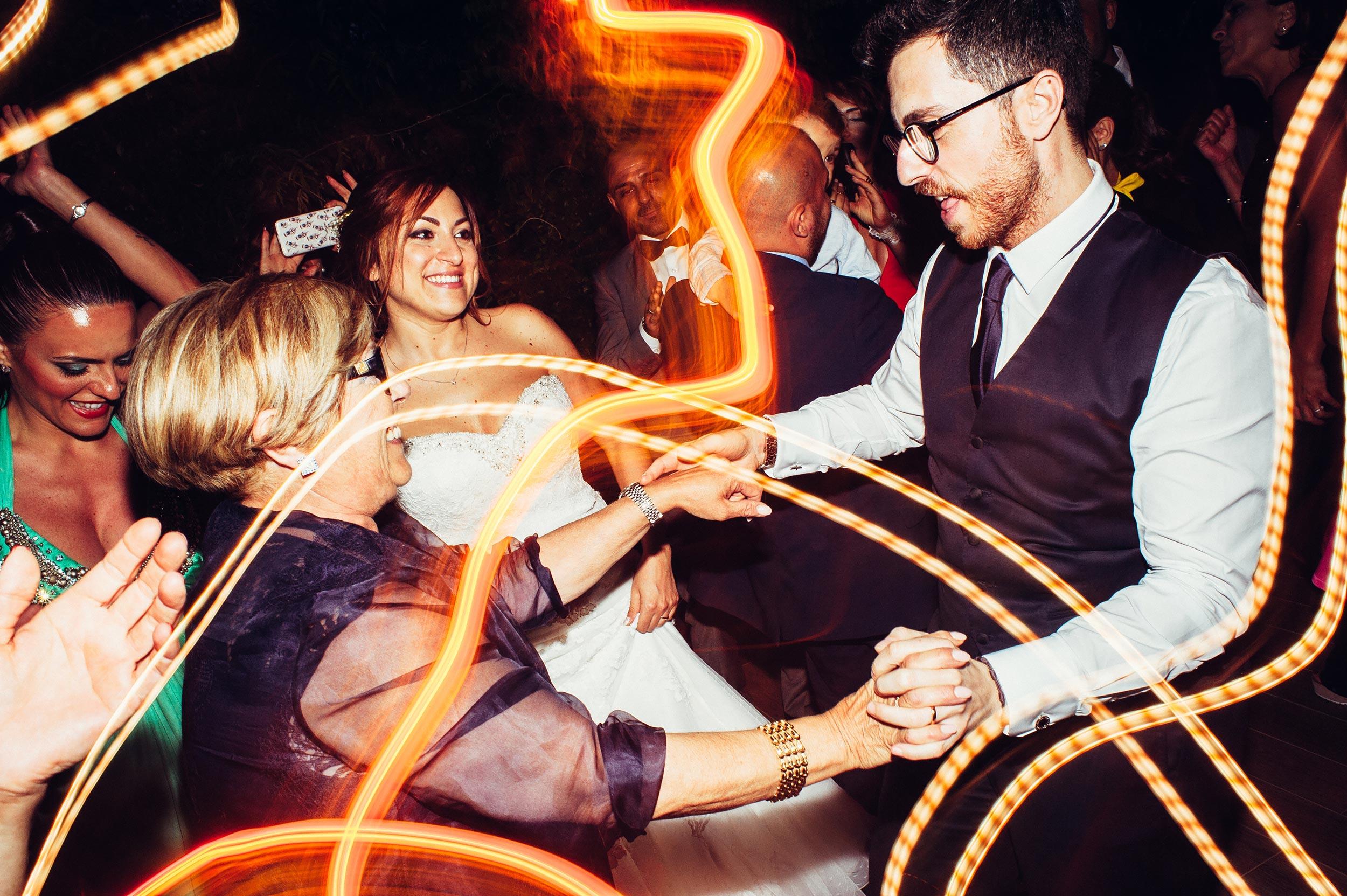2016-Claudio-Teresa-Naples-Wedding-Photographer-Italy-Alessandro-Avenali-103.jpg