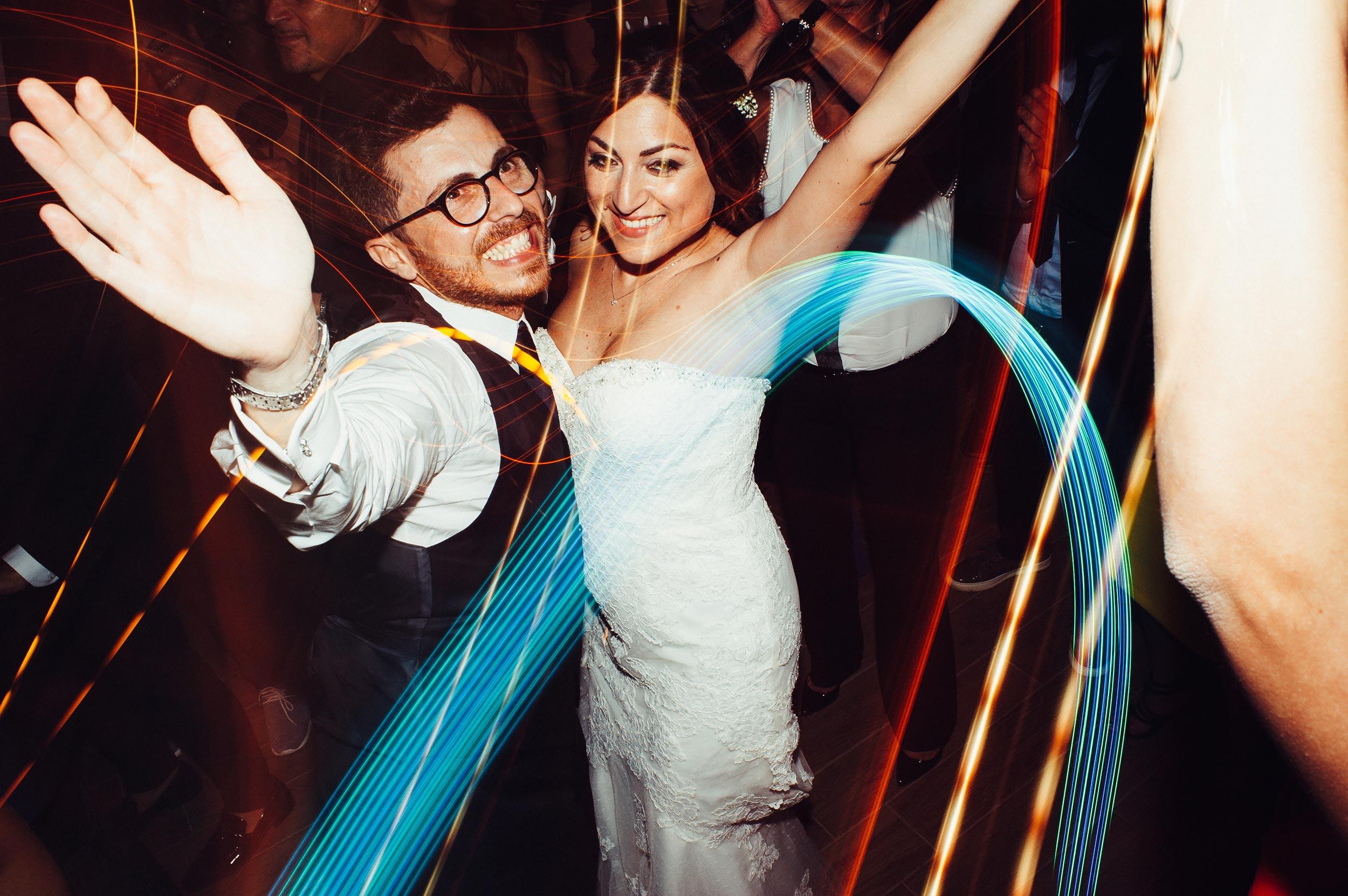 2016-Claudio-Teresa-Naples-Wedding-Photographer-Italy-Alessandro-Avenali-114.jpg