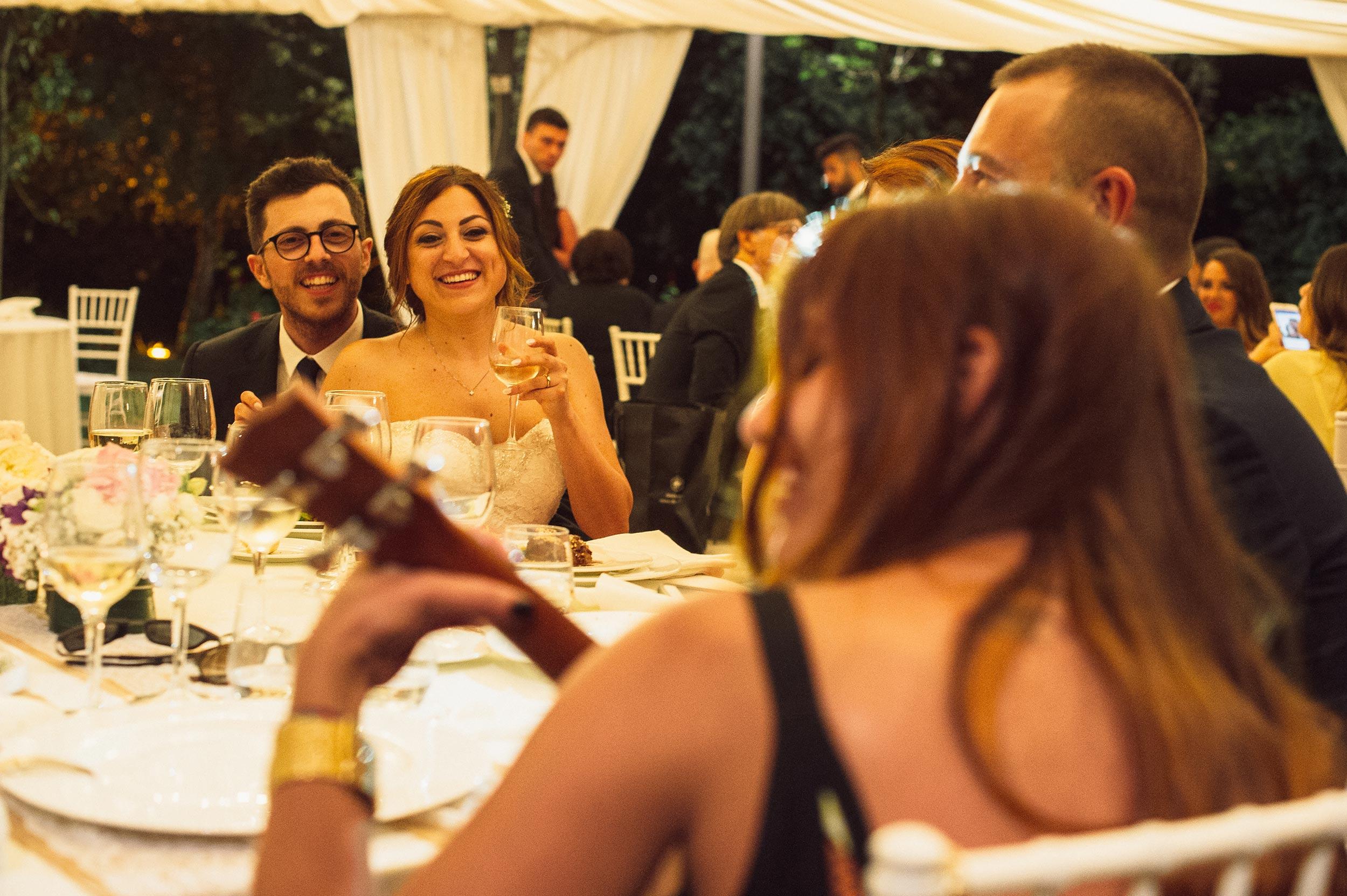 2016-Claudio-Teresa-Naples-Wedding-Photographer-Italy-Alessandro-Avenali-120.jpg