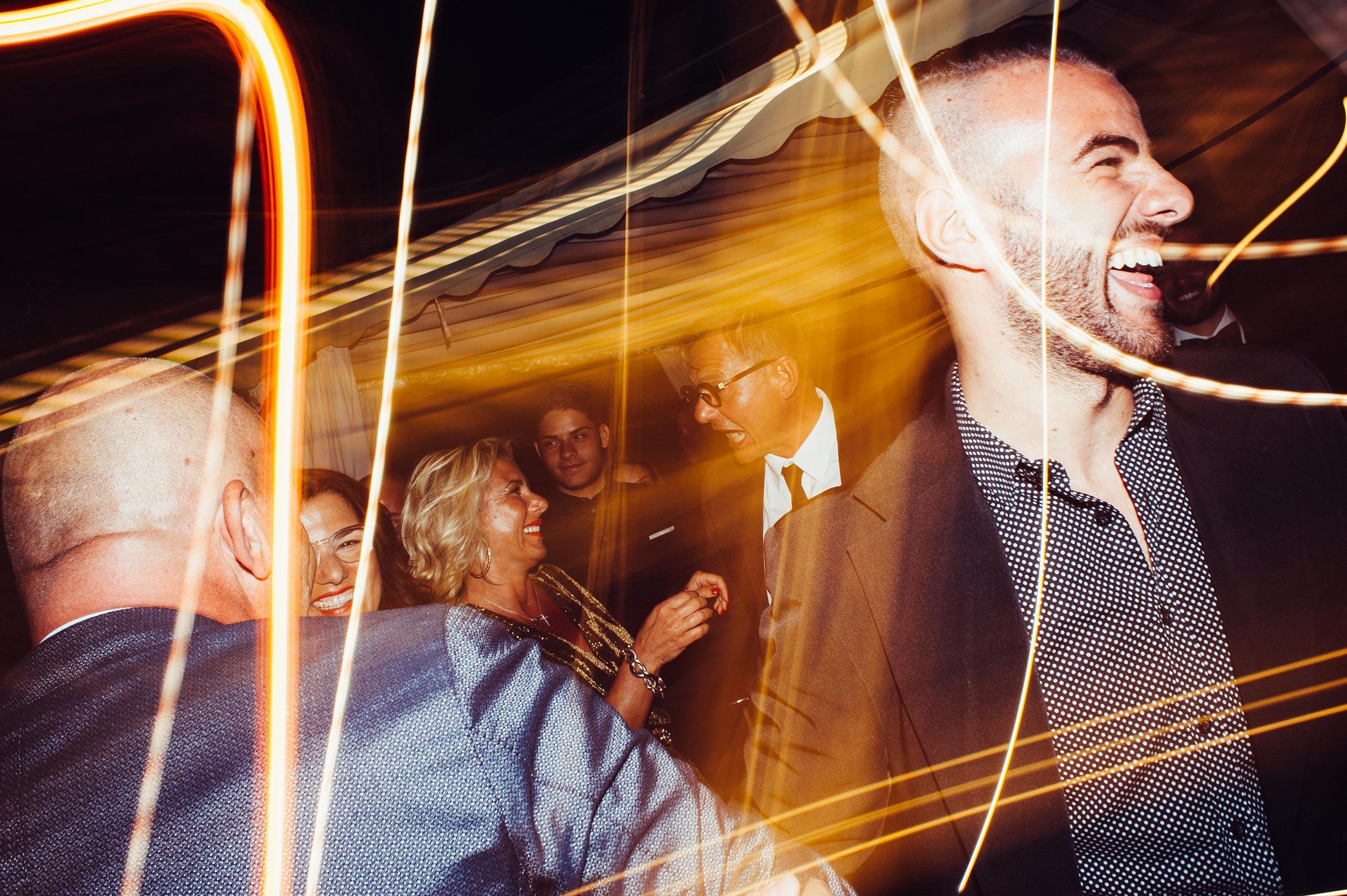 2016-Claudio-Teresa-Naples-Wedding-Photographer-Italy-Alessandro-Avenali-119.jpg