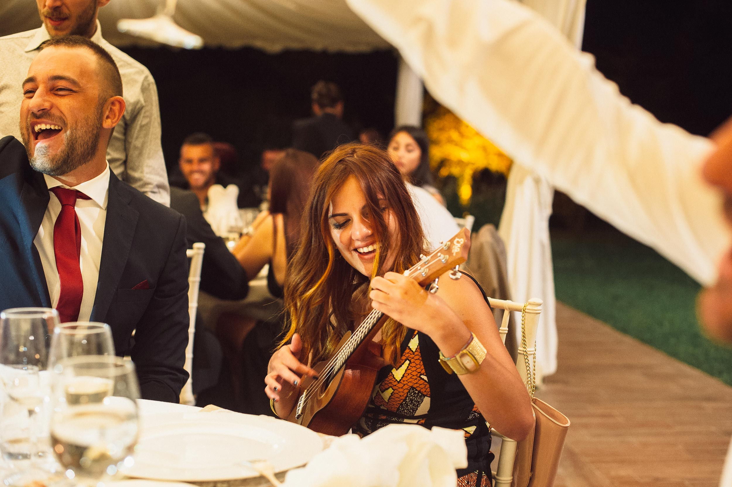 2016-Claudio-Teresa-Naples-Wedding-Photographer-Italy-Alessandro-Avenali-121.jpg