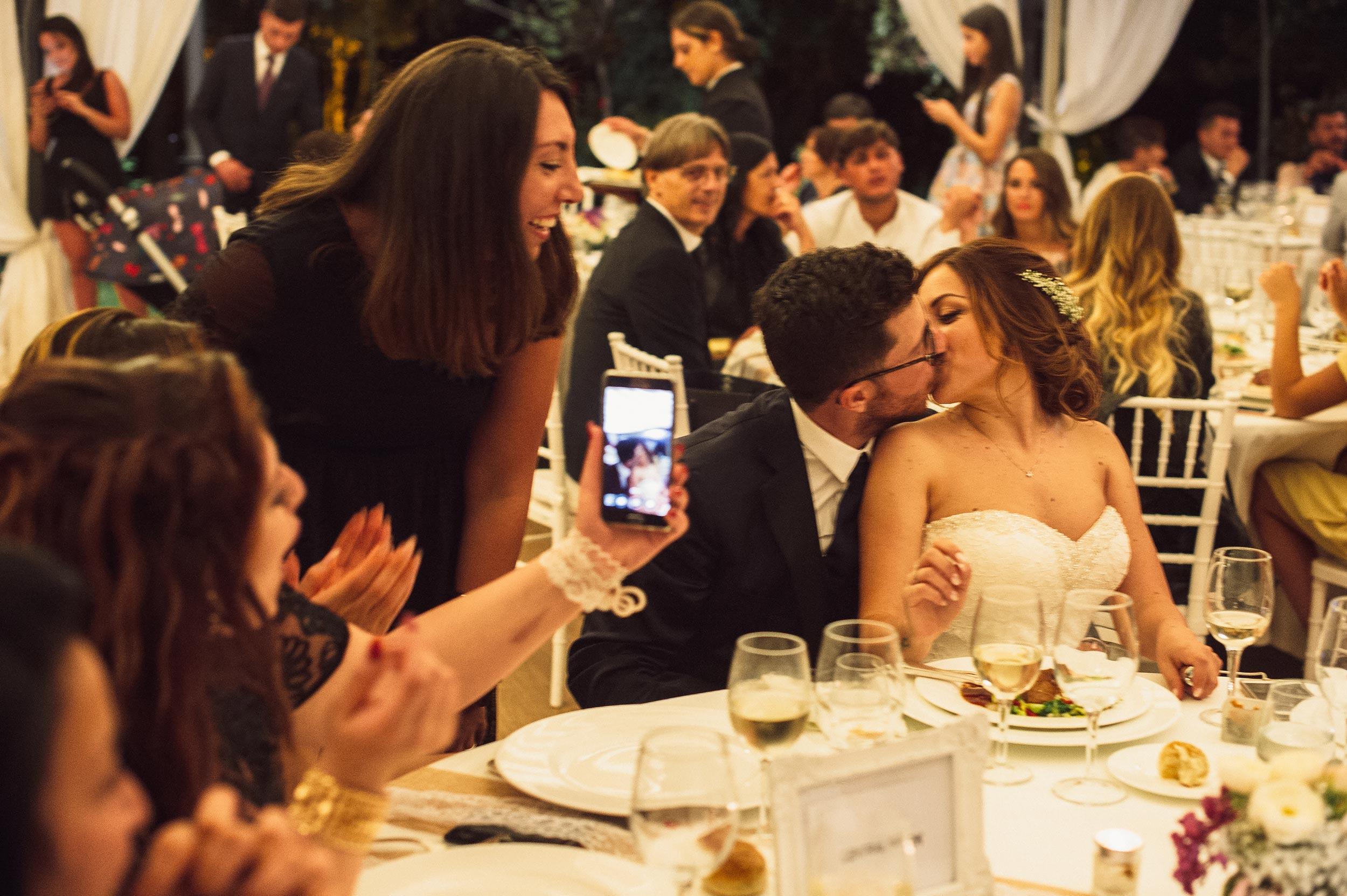 2016-Claudio-Teresa-Naples-Wedding-Photographer-Italy-Alessandro-Avenali-122.jpg