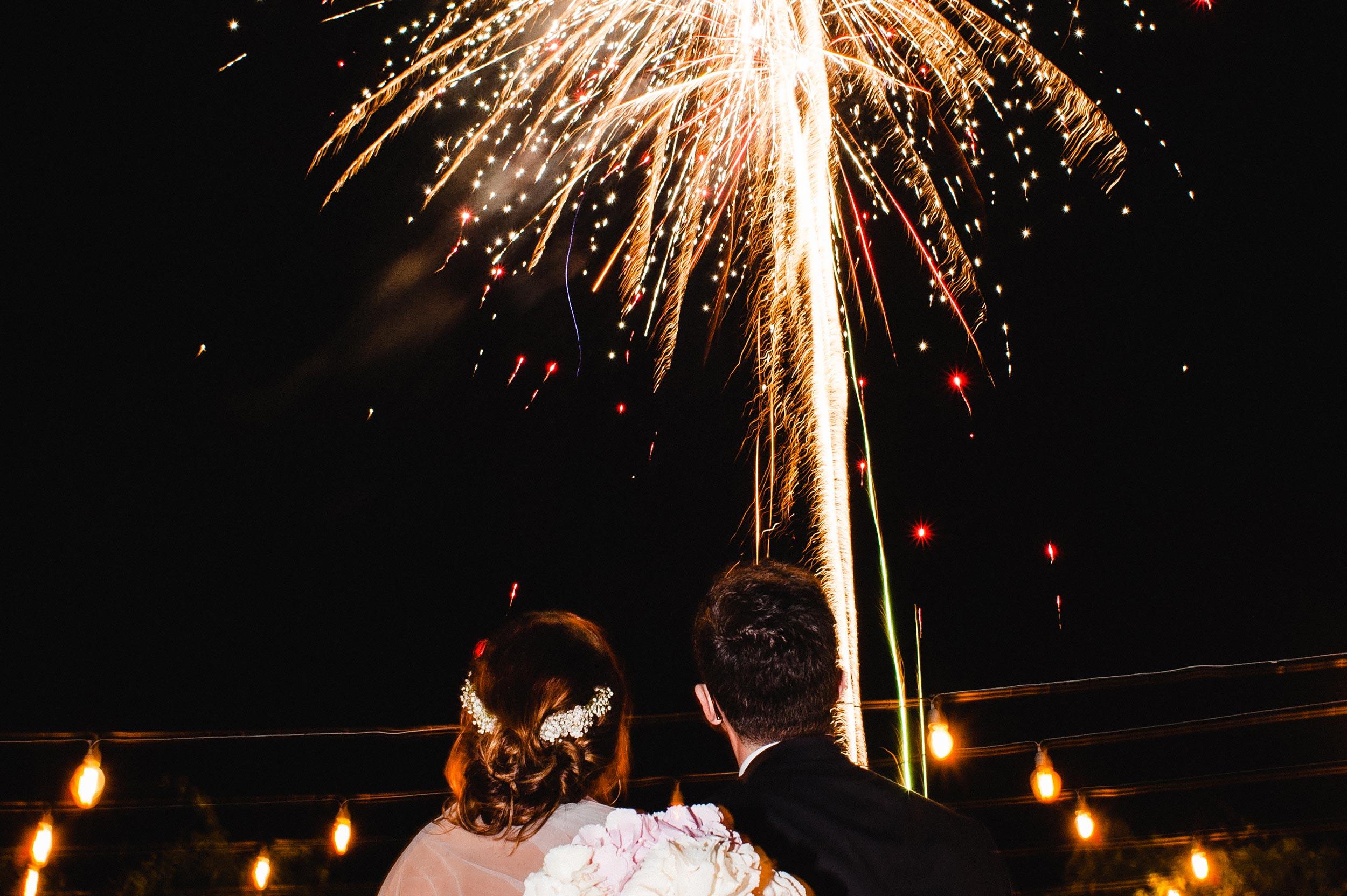 2016-Claudio-Teresa-Naples-Wedding-Photographer-Italy-Alessandro-Avenali-124.jpg