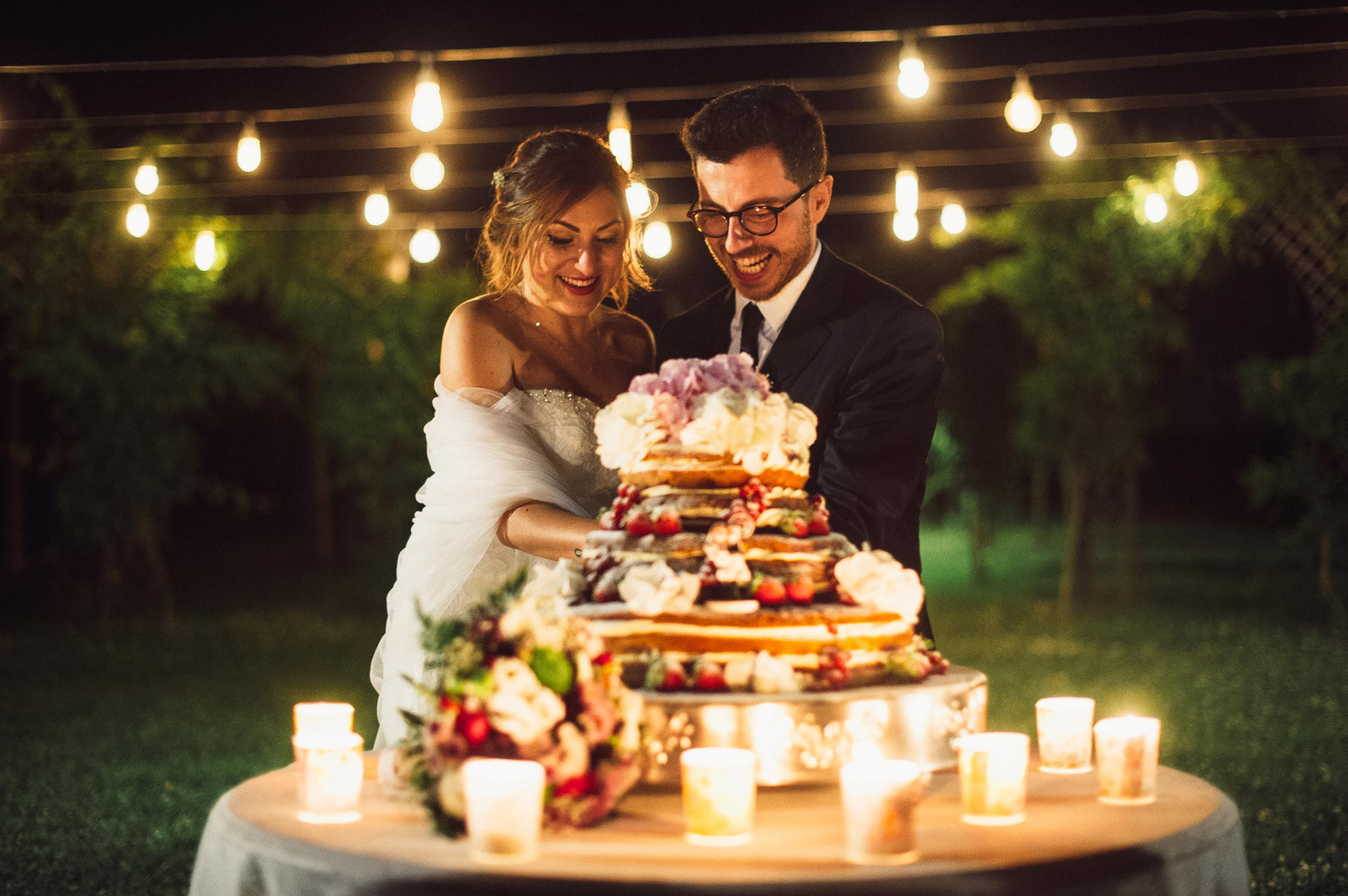 2016-Claudio-Teresa-Naples-Wedding-Photographer-Italy-Alessandro-Avenali-125.jpg