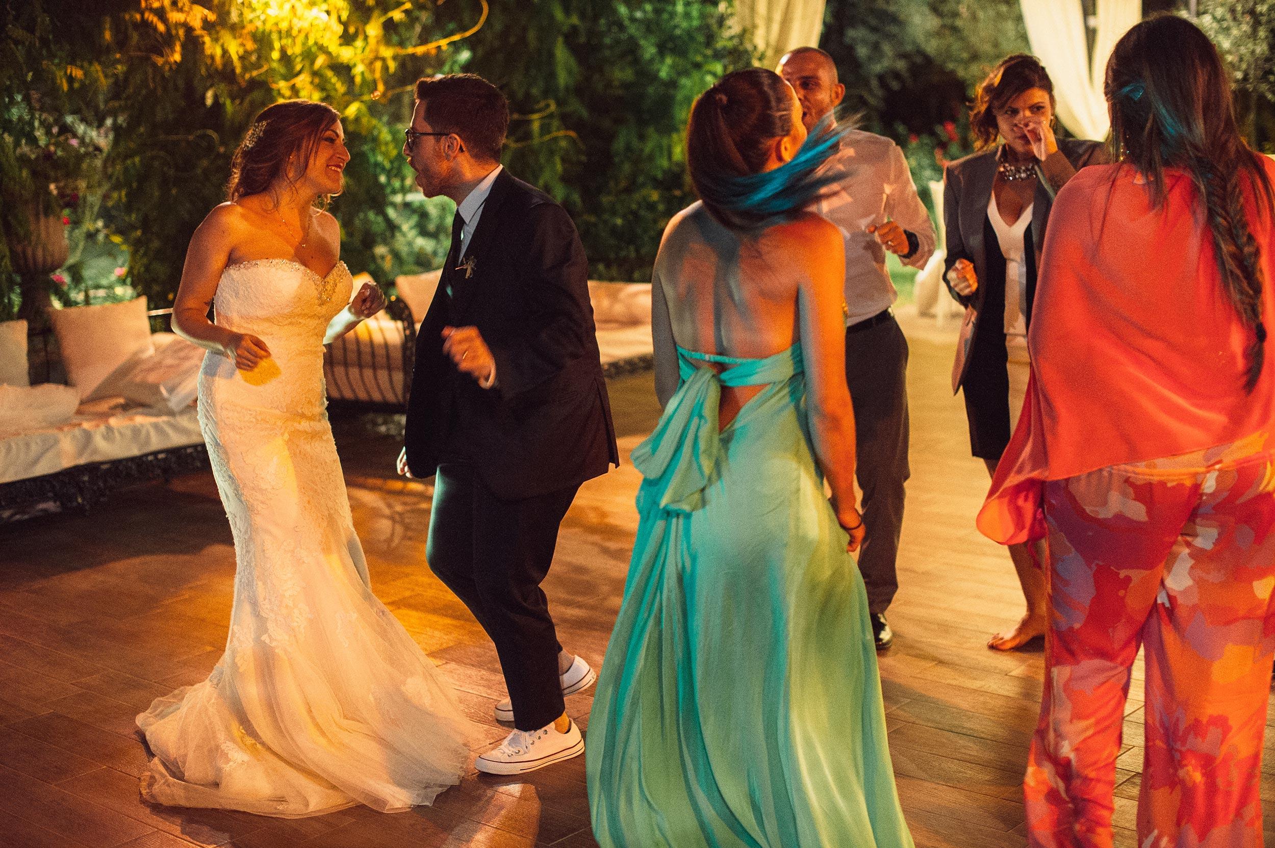 2016-Claudio-Teresa-Naples-Wedding-Photographer-Italy-Alessandro-Avenali-126.jpg