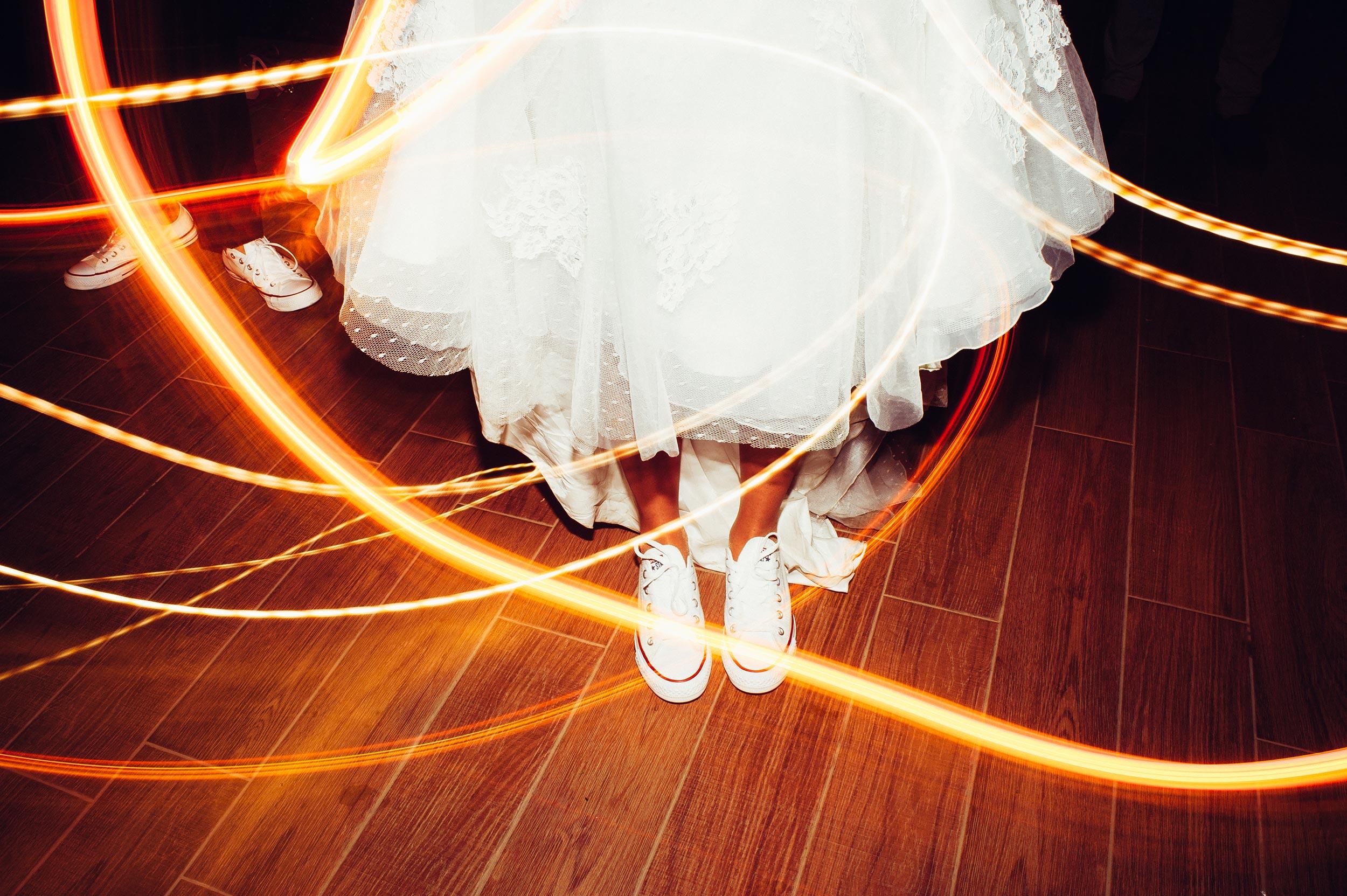 2016-Claudio-Teresa-Naples-Wedding-Photographer-Italy-Alessandro-Avenali-127.jpg