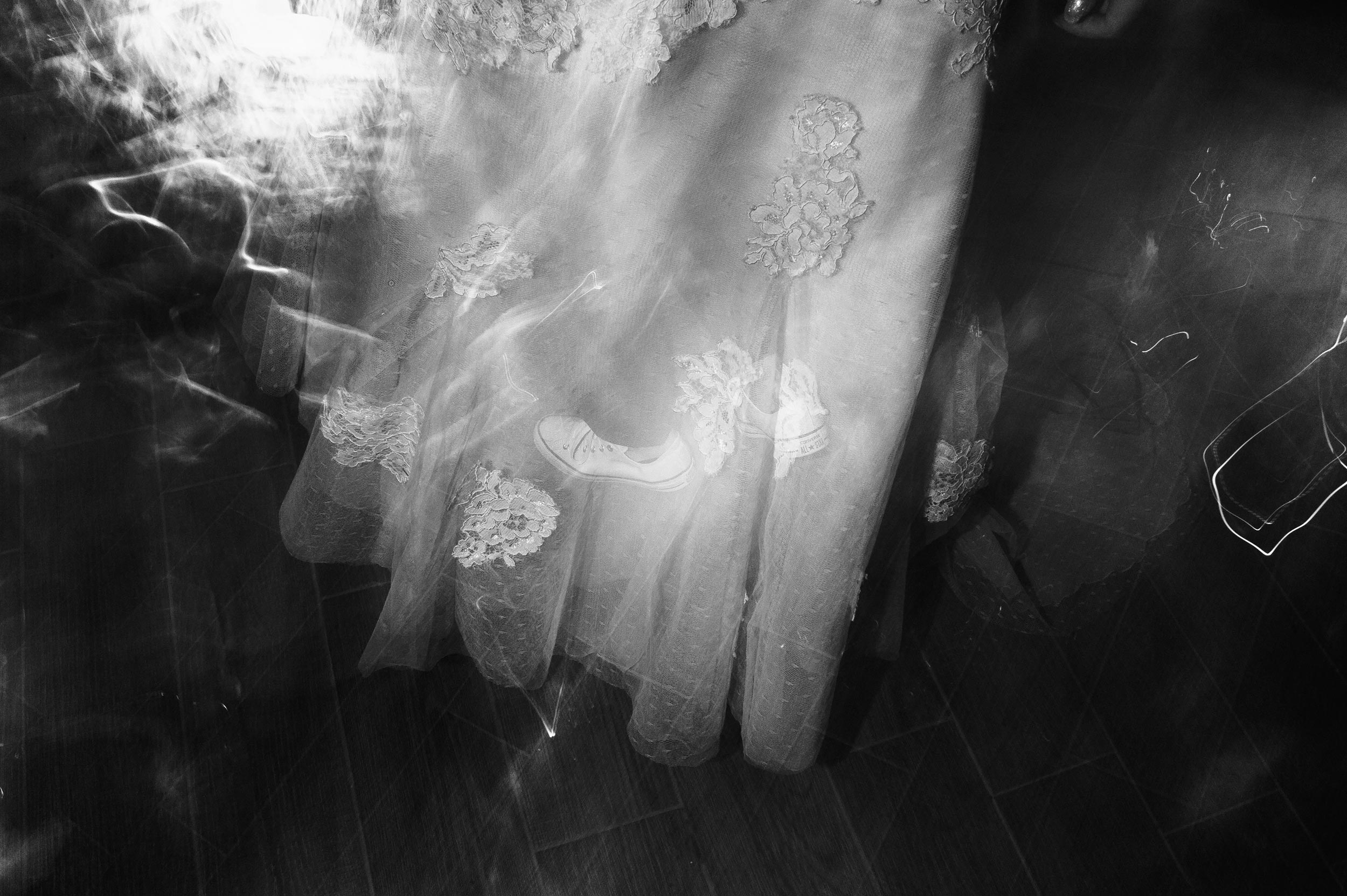2016-Claudio-Teresa-Naples-Wedding-Photographer-Italy-Alessandro-Avenali-128.jpg