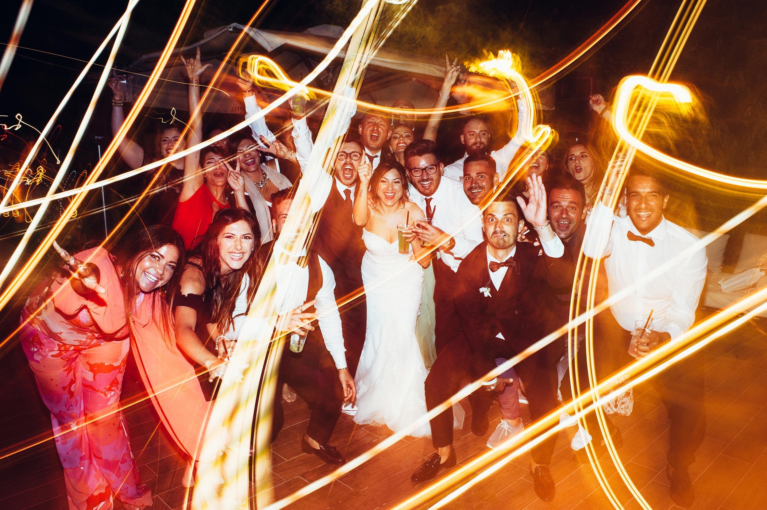 2016-Claudio-Teresa-Naples-Wedding-Photographer-Italy-Alessandro-Avenali-129.jpg