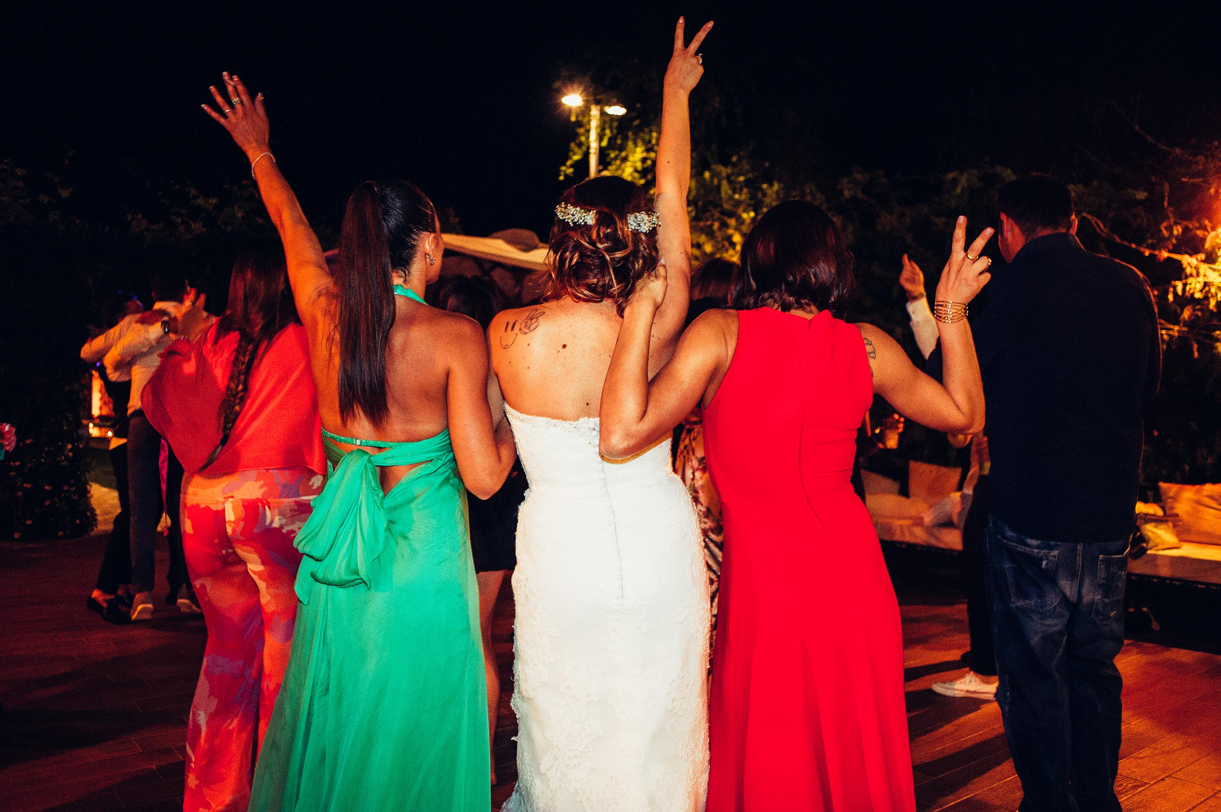 2016-Claudio-Teresa-Naples-Wedding-Photographer-Italy-Alessandro-Avenali-130.jpg