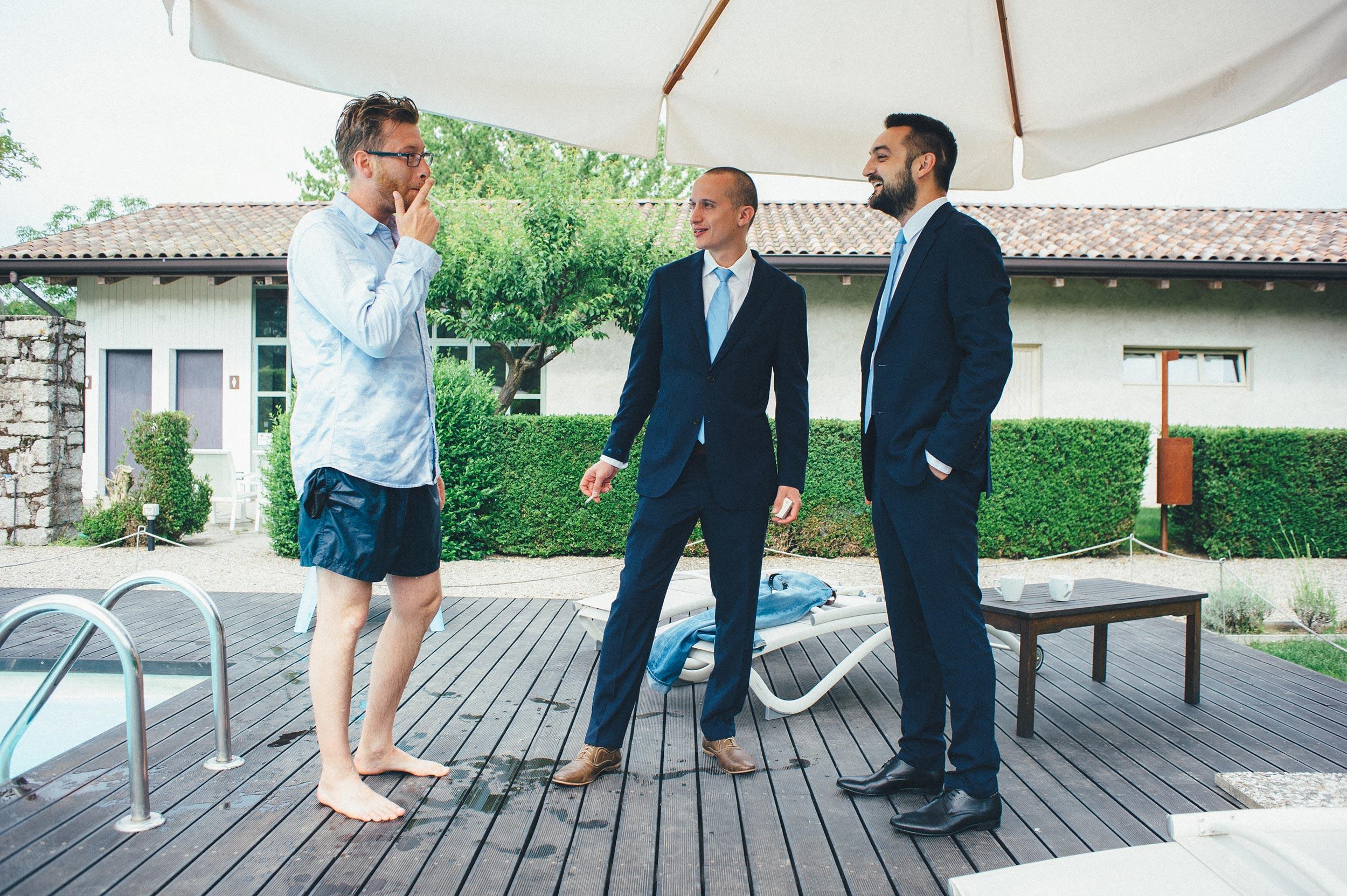 2016-Julius-Silke-Lake-Orta-Wedding-Photographer-Italy-Alessandro-Avenali-7.jpg