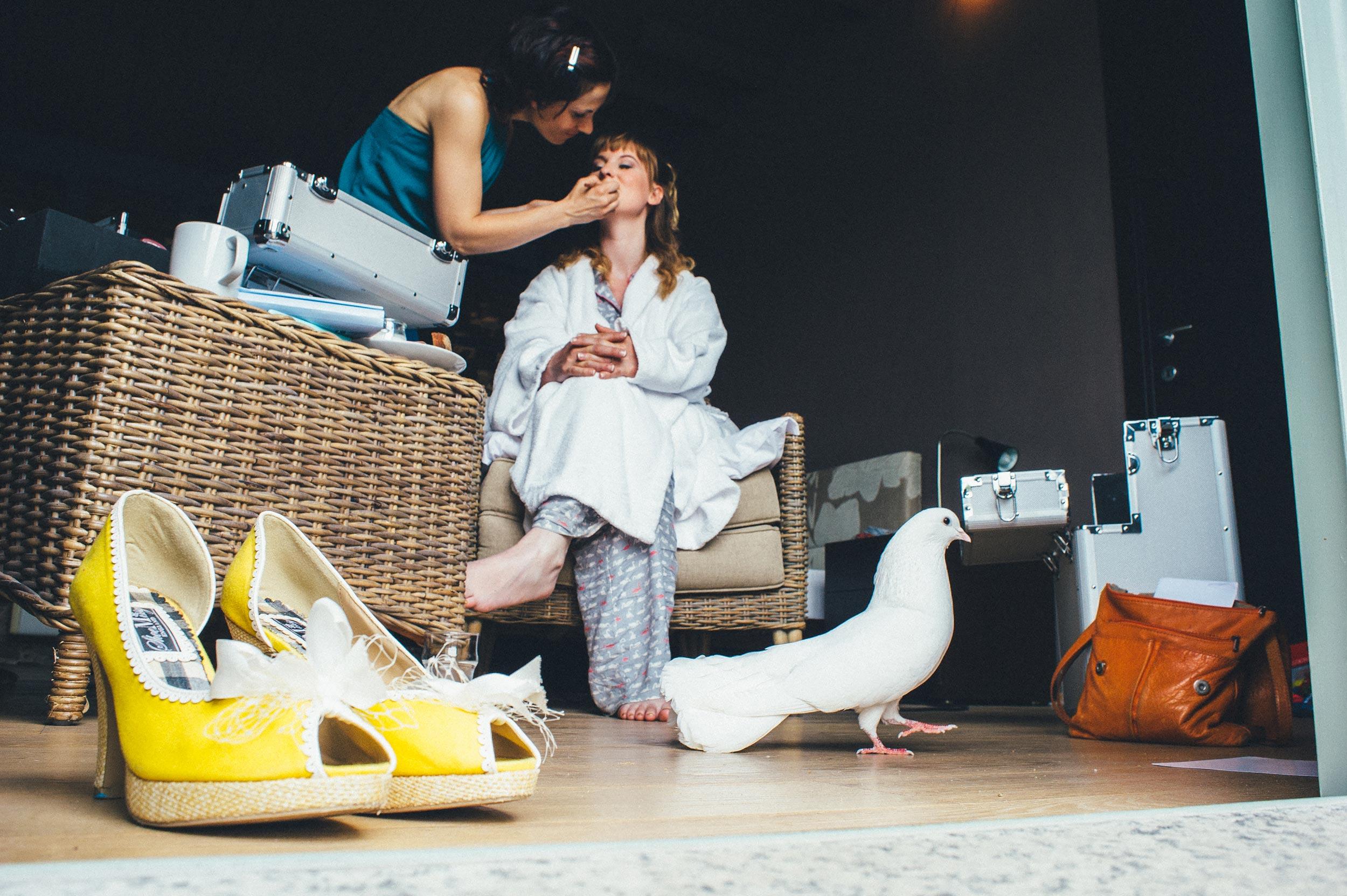 2016-Julius-Silke-Lake-Orta-Wedding-Photographer-Italy-Alessandro-Avenali-8.jpg