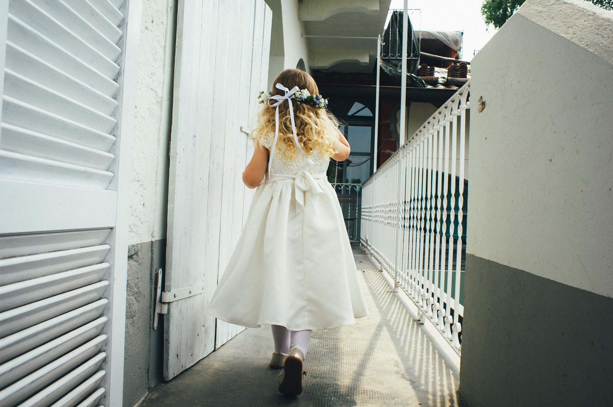 2016-Julius-Silke-Lake-Orta-Wedding-Photographer-Italy-Alessandro-Avenali-12.jpg