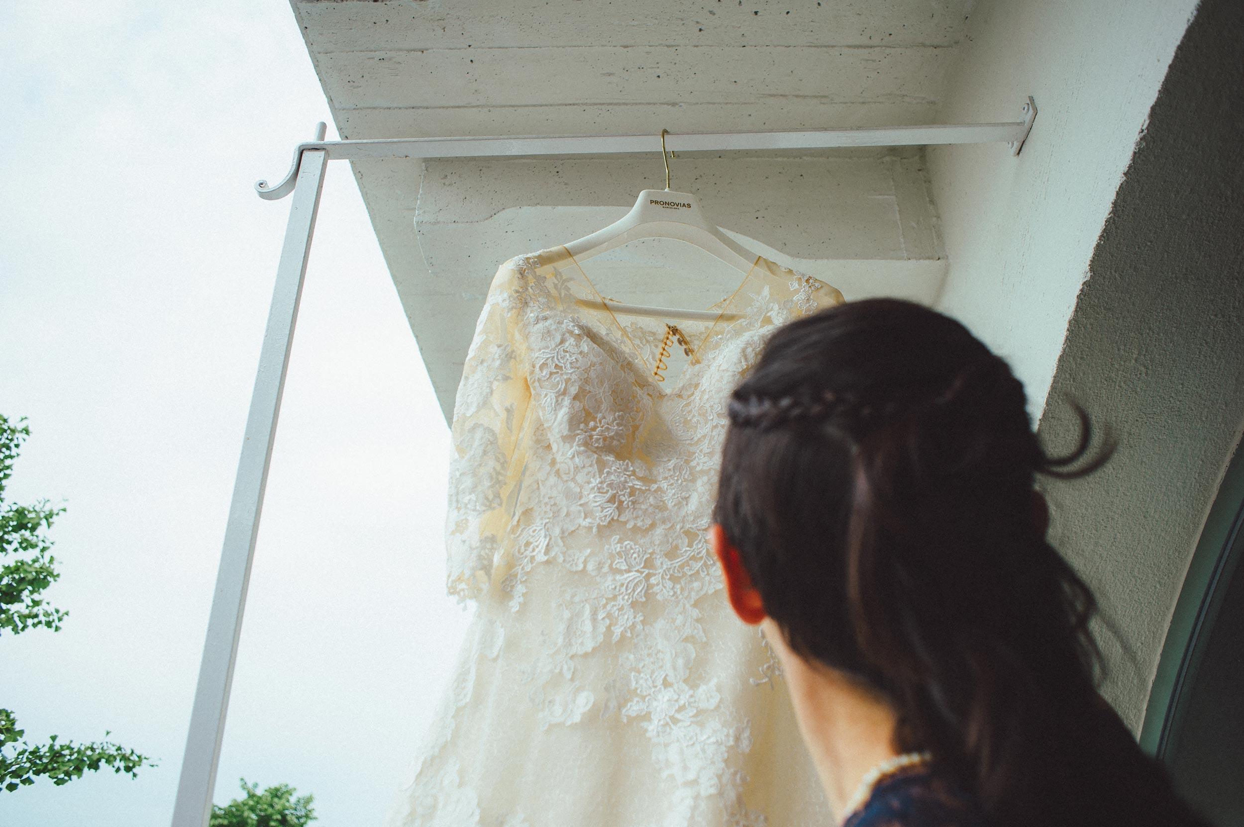 2016-Julius-Silke-Lake-Orta-Wedding-Photographer-Italy-Alessandro-Avenali-24.jpg