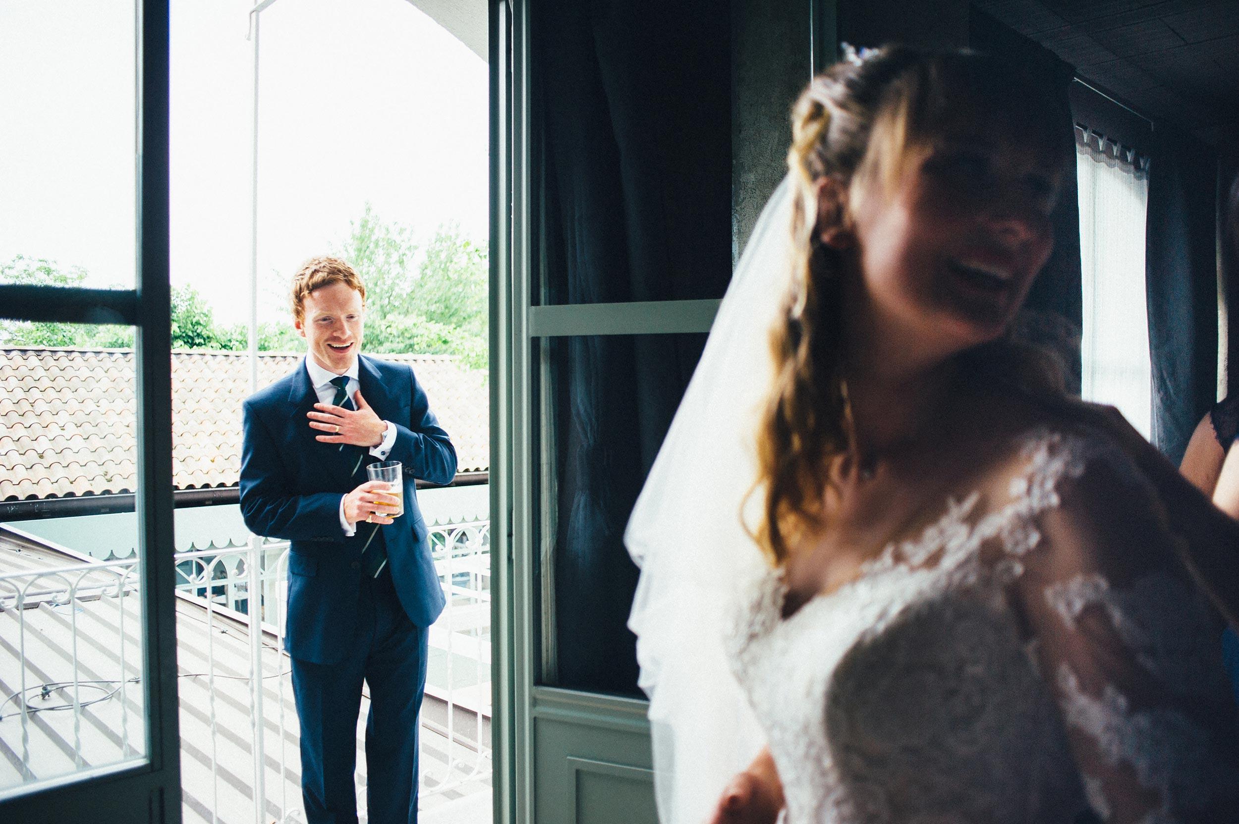 2016-Julius-Silke-Lake-Orta-Wedding-Photographer-Italy-Alessandro-Avenali-27.jpg