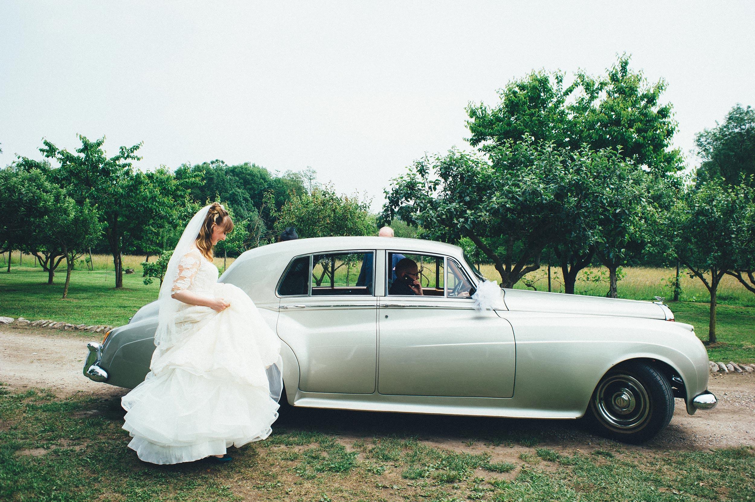 2016-Julius-Silke-Lake-Orta-Wedding-Photographer-Italy-Alessandro-Avenali-31.jpg