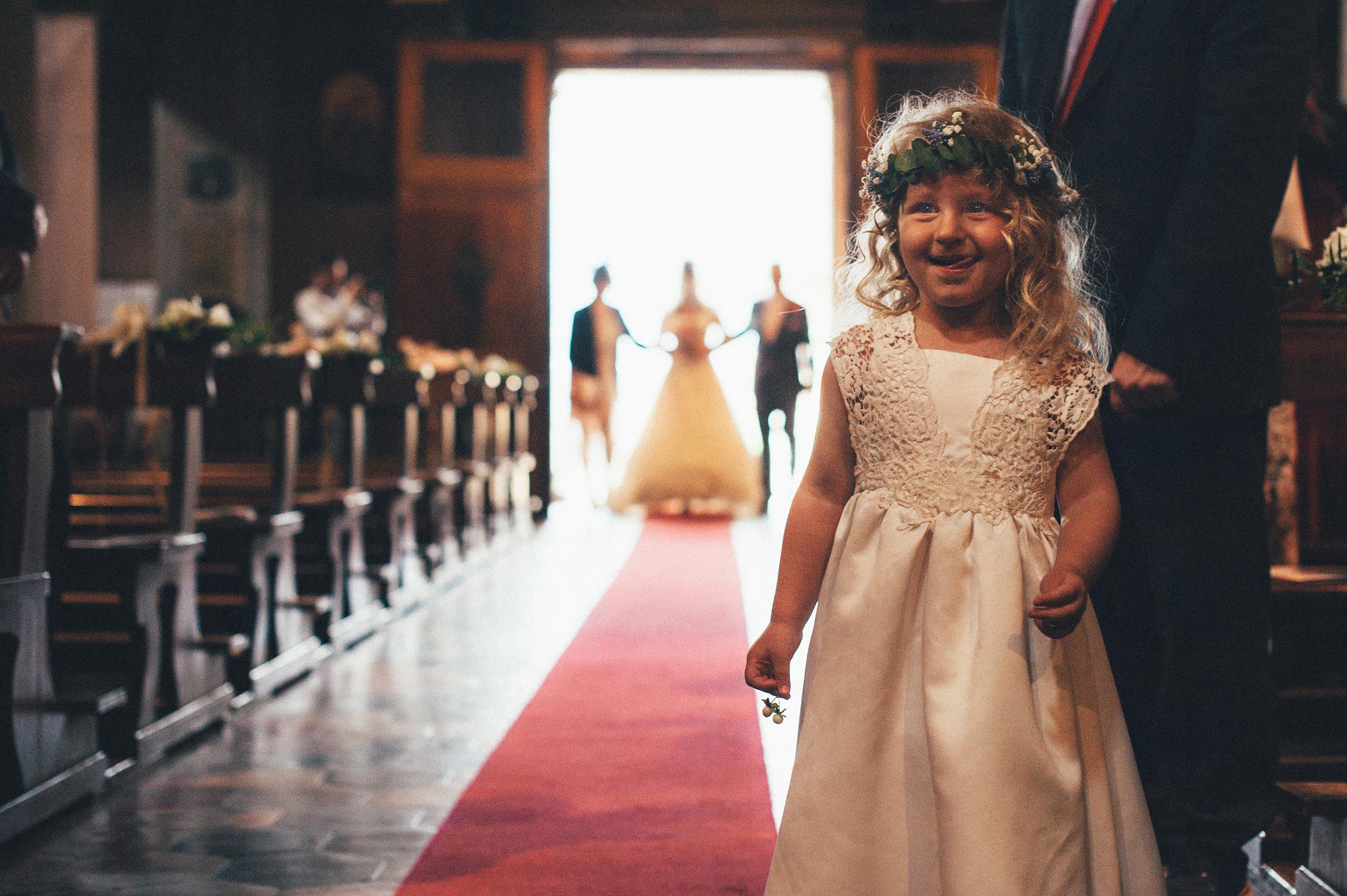 2016-Julius-Silke-Lake-Orta-Wedding-Photographer-Italy-Alessandro-Avenali-38.jpg