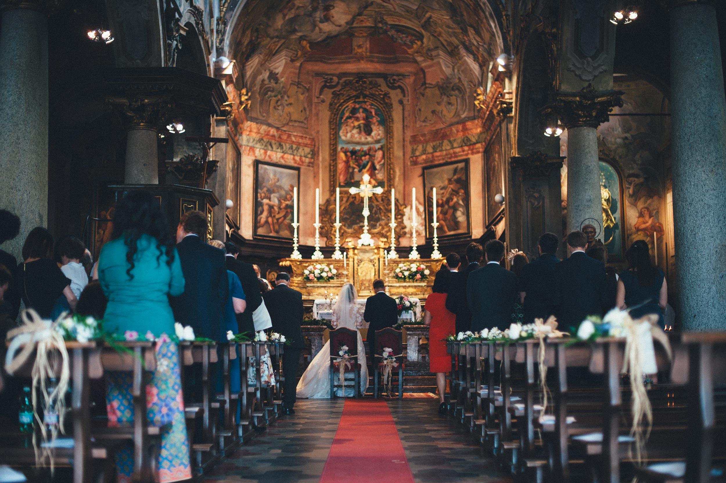 2016-Julius-Silke-Lake-Orta-Wedding-Photographer-Italy-Alessandro-Avenali-40.jpg