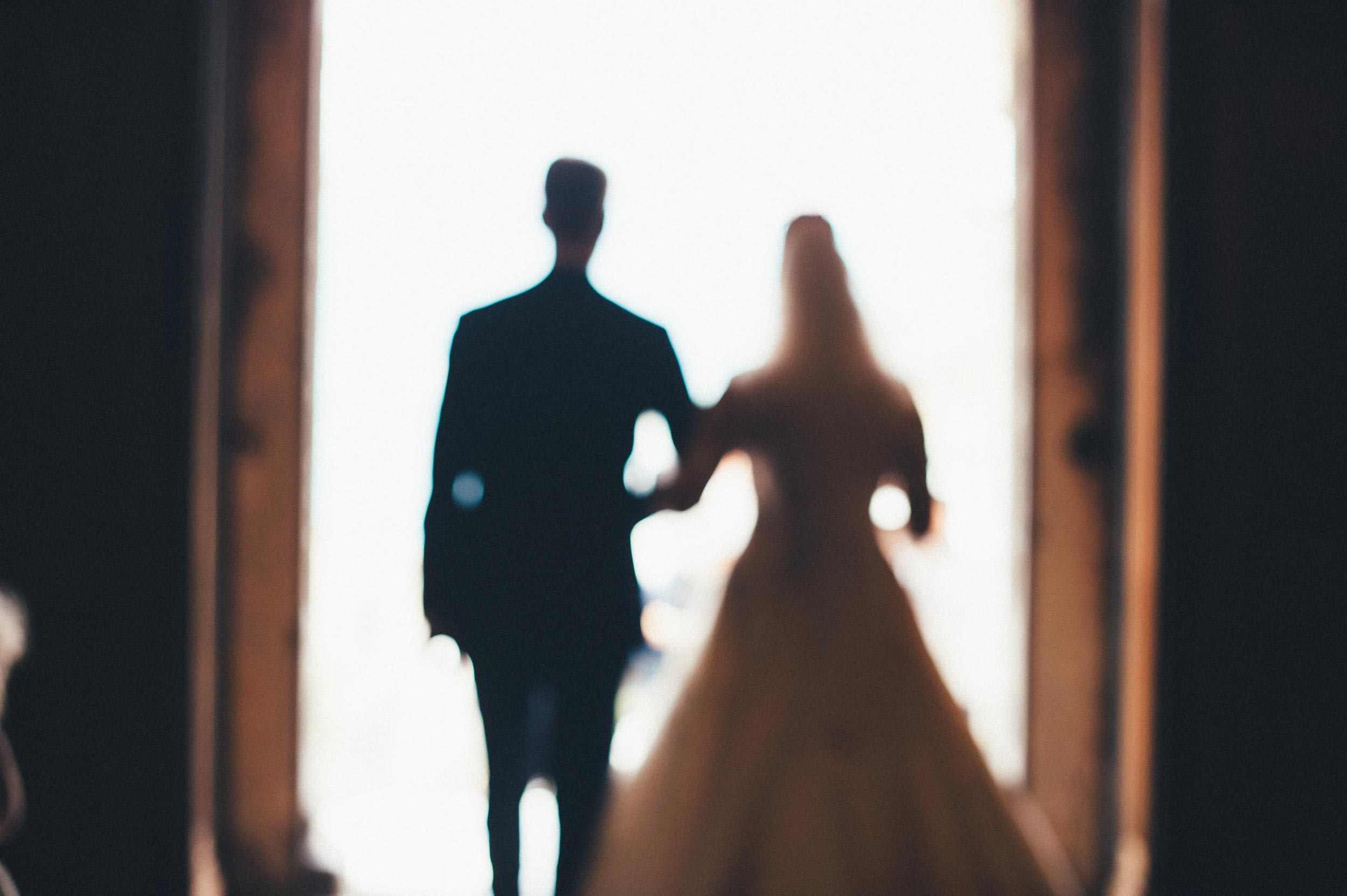 2016-Julius-Silke-Lake-Orta-Wedding-Photographer-Italy-Alessandro-Avenali-50.jpg