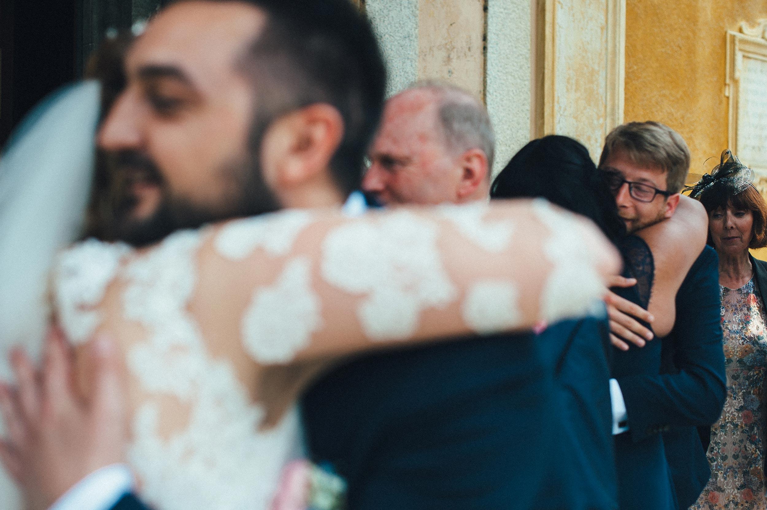 2016-Julius-Silke-Lake-Orta-Wedding-Photographer-Italy-Alessandro-Avenali-52.jpg