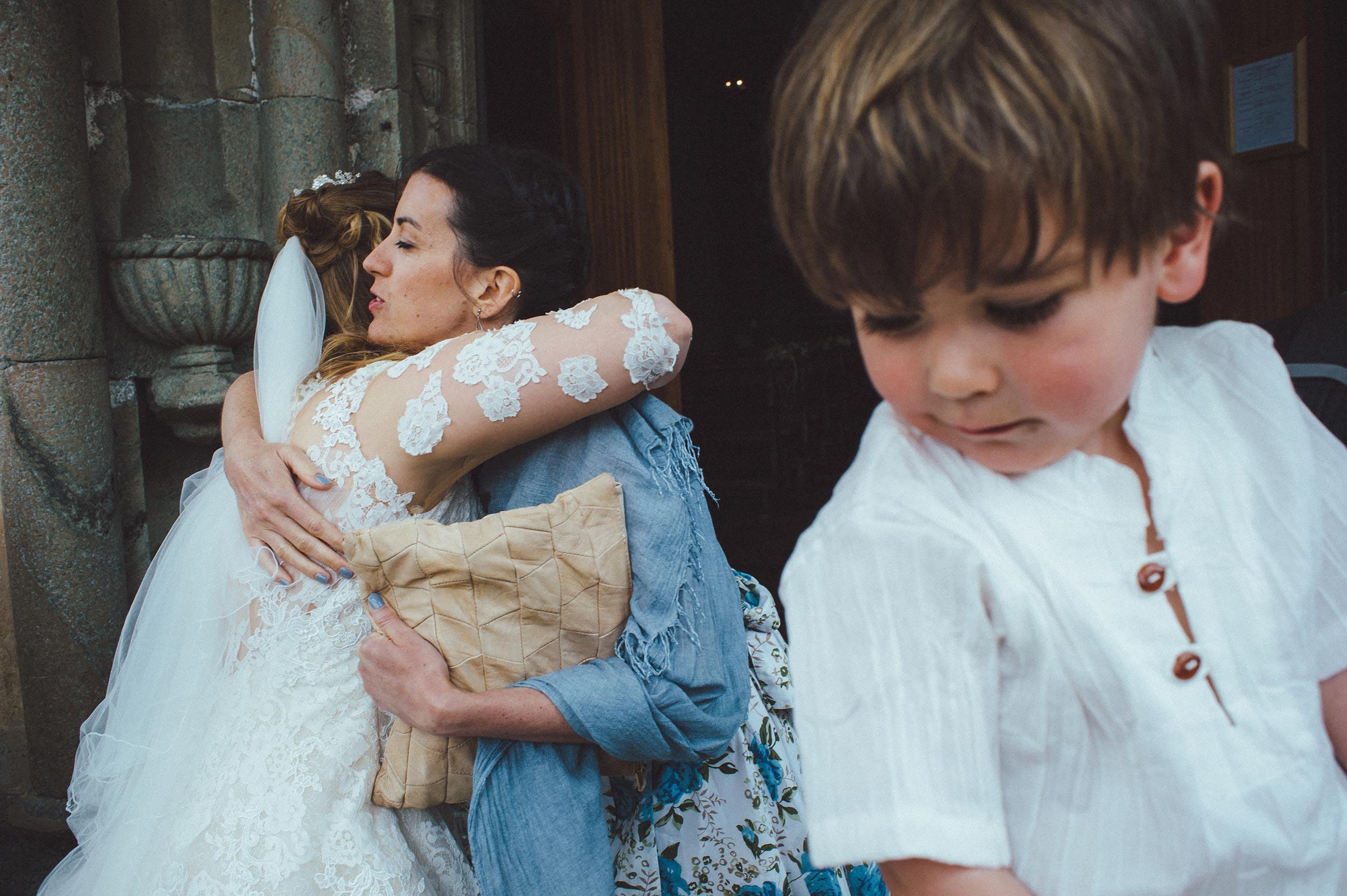 2016-Julius-Silke-Lake-Orta-Wedding-Photographer-Italy-Alessandro-Avenali-54.jpg