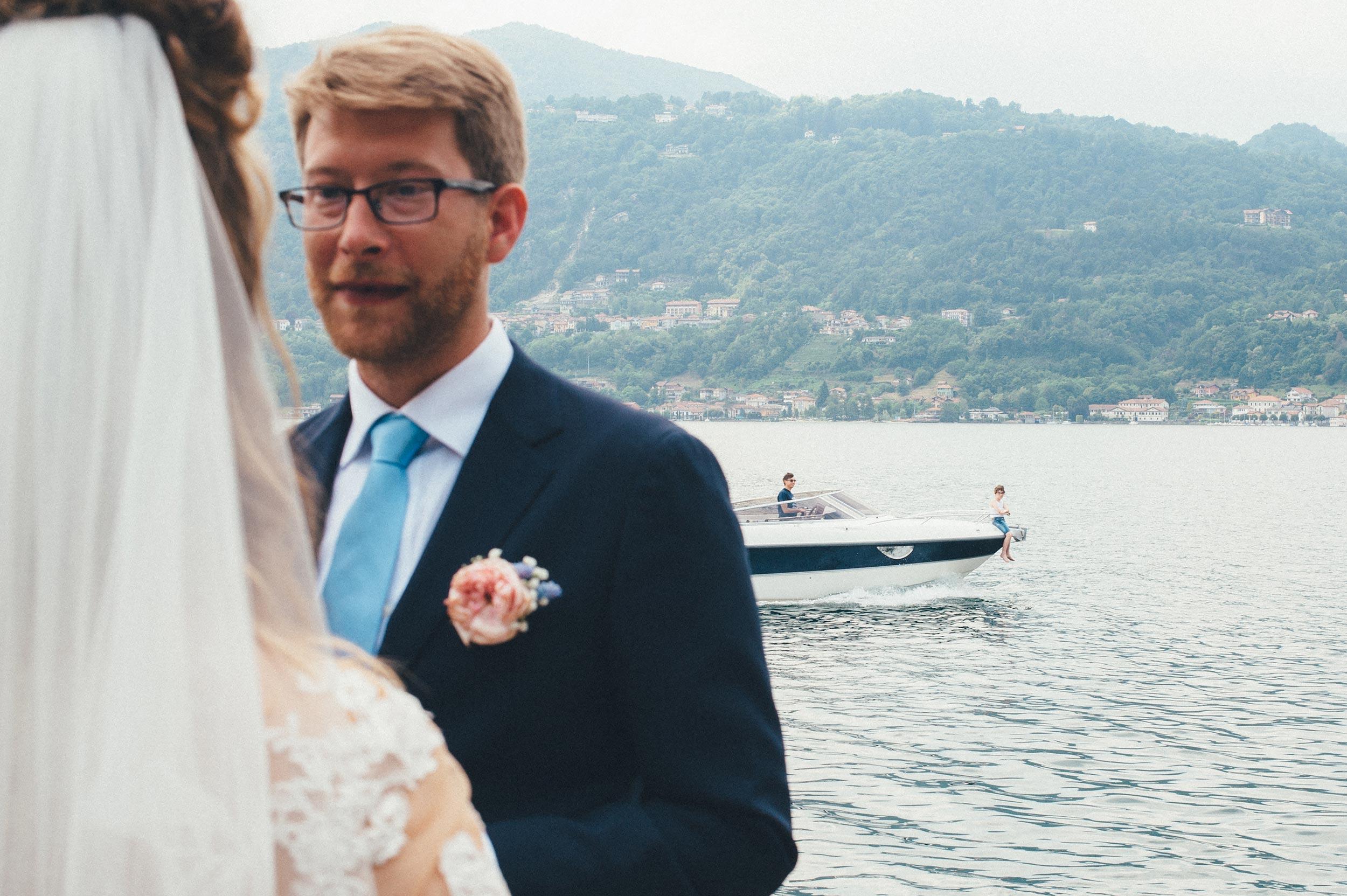 2016-Julius-Silke-Lake-Orta-Wedding-Photographer-Italy-Alessandro-Avenali-61.jpg