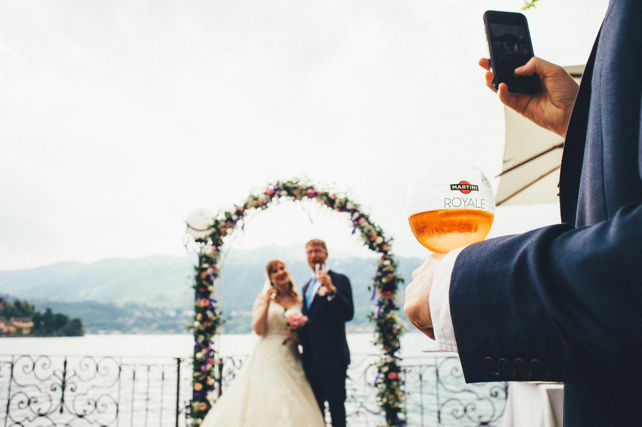 2016-Julius-Silke-Lake-Orta-Wedding-Photographer-Italy-Alessandro-Avenali-62.jpg