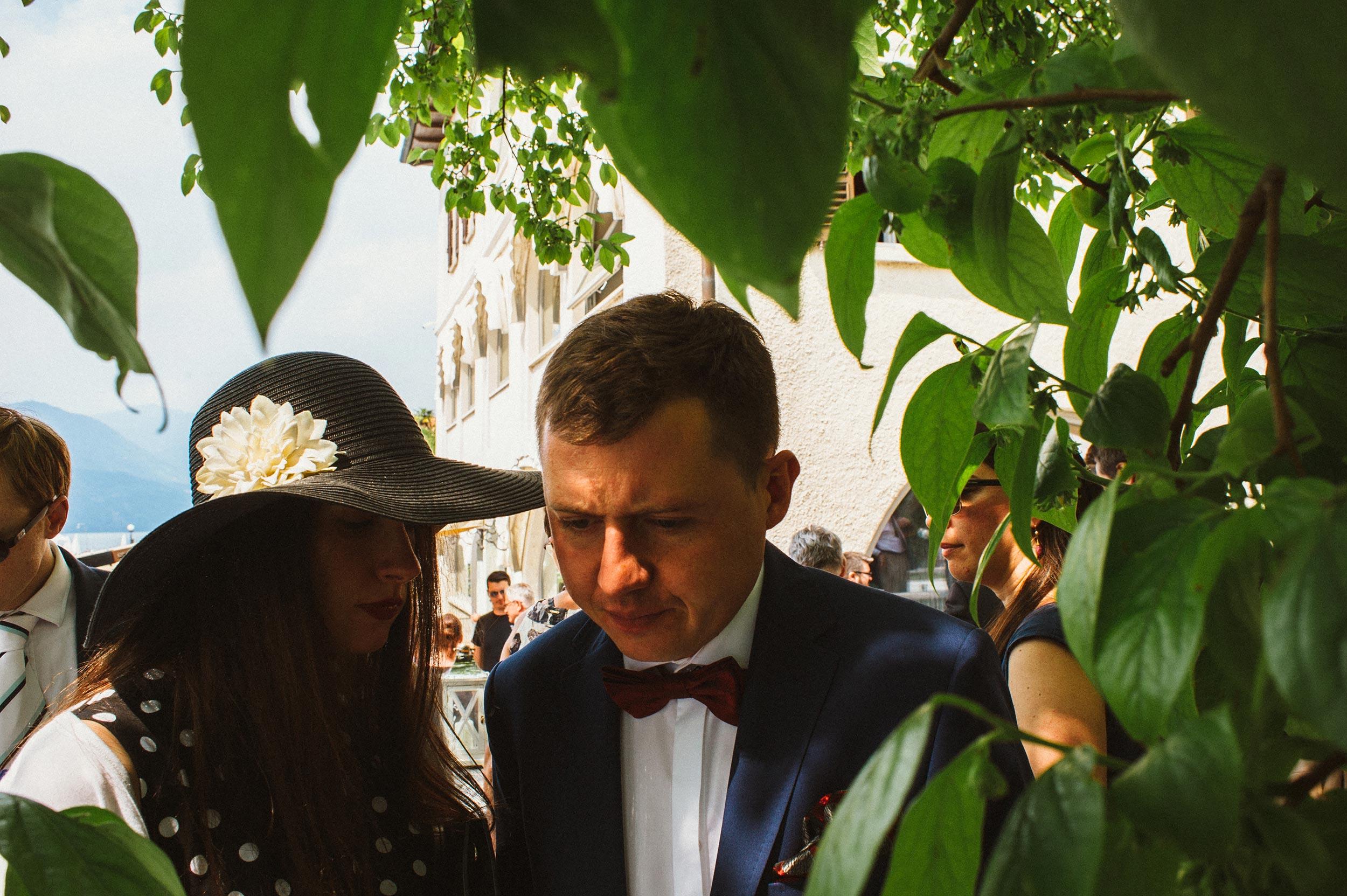 2016-Julius-Silke-Lake-Orta-Wedding-Photographer-Italy-Alessandro-Avenali-70.jpg